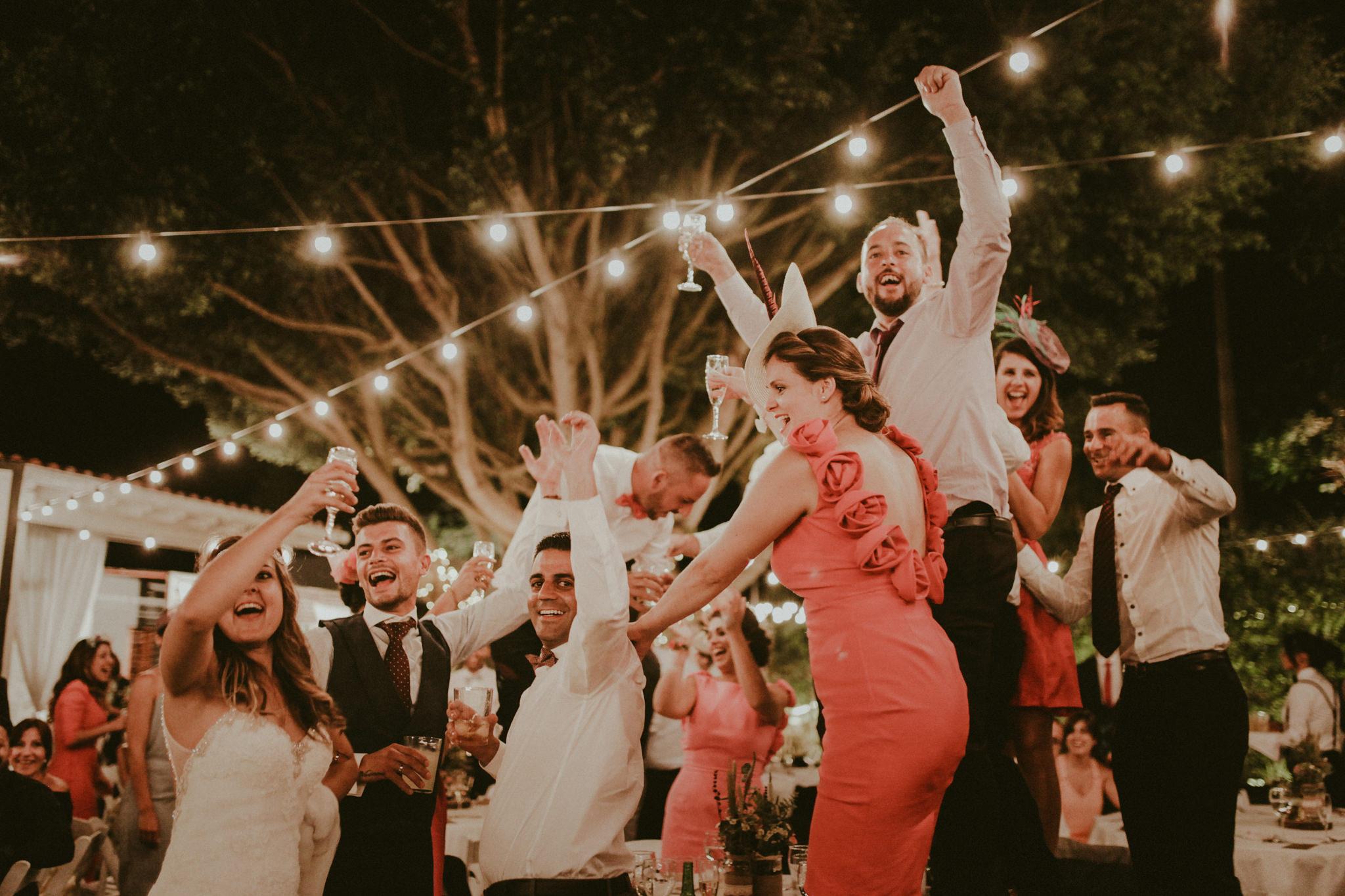 boda-diferente-fotografo-boda-laspalmas-grancanaria-83