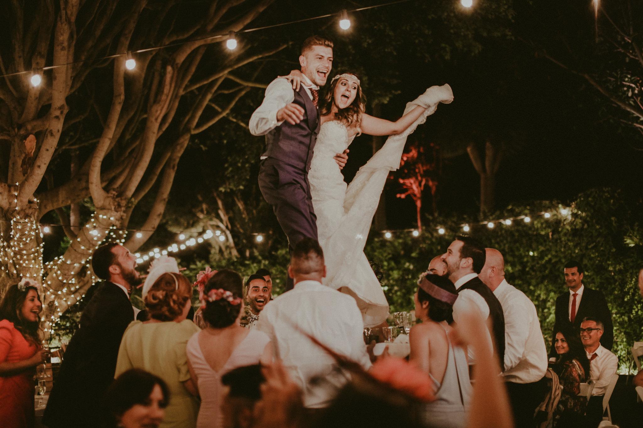 boda-diferente-fotografo-boda-laspalmas-grancanaria-85