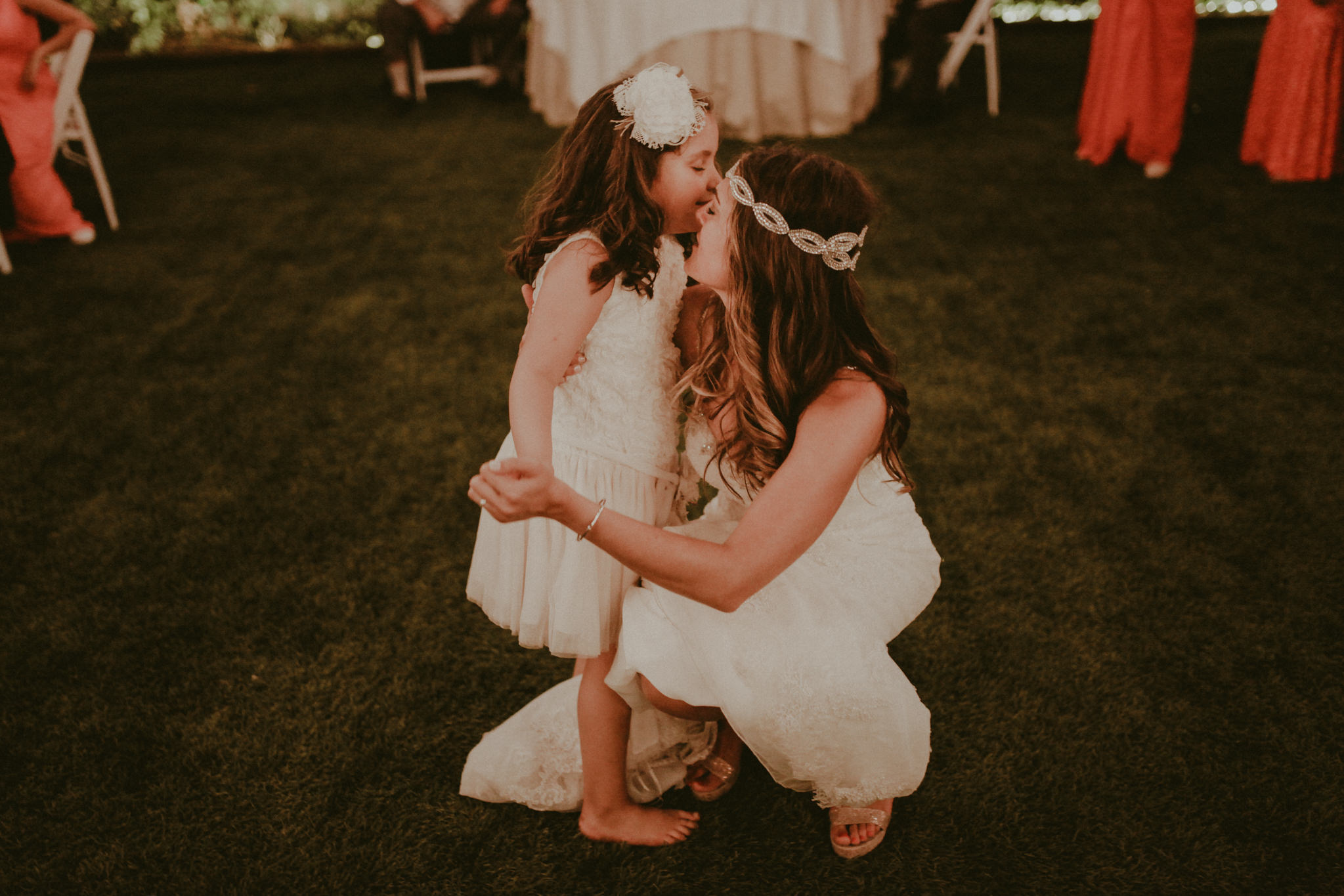 boda-diferente-fotografo-boda-laspalmas-grancanaria-86