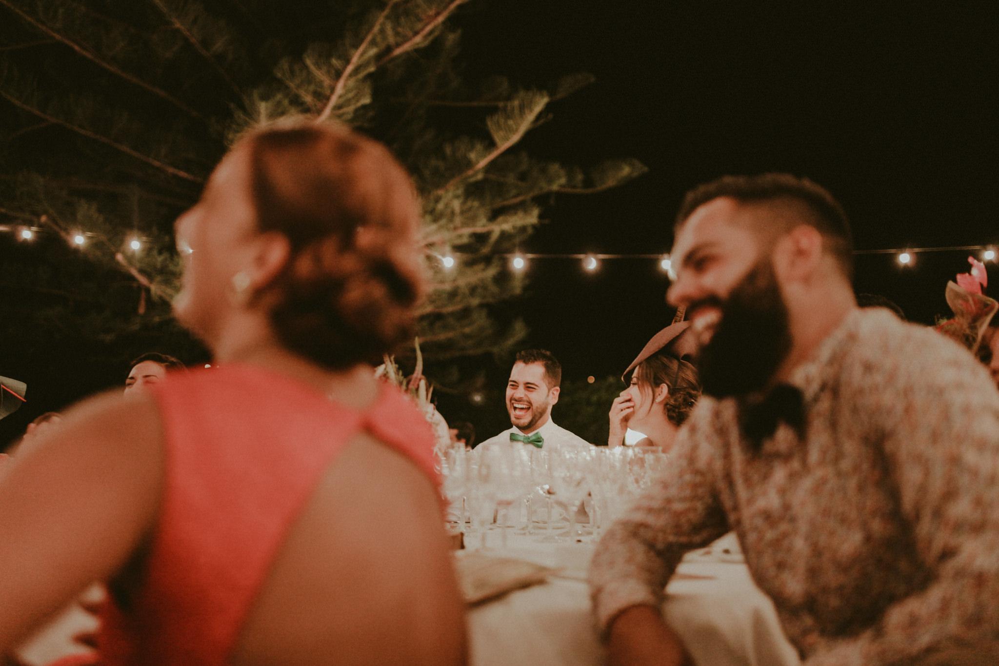 boda-diferente-fotografo-boda-laspalmas-grancanaria-88