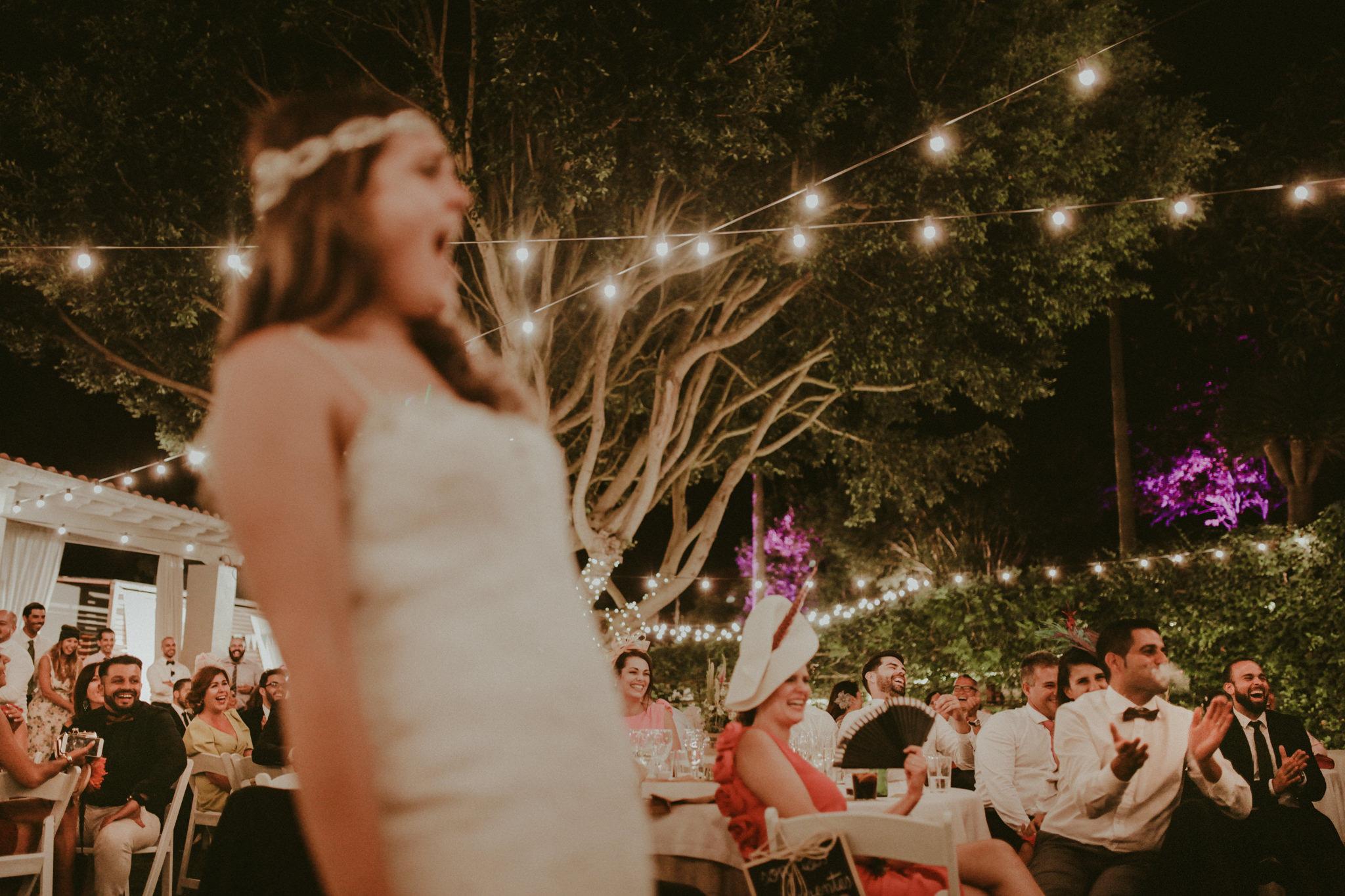 boda-diferente-fotografo-boda-laspalmas-grancanaria-89