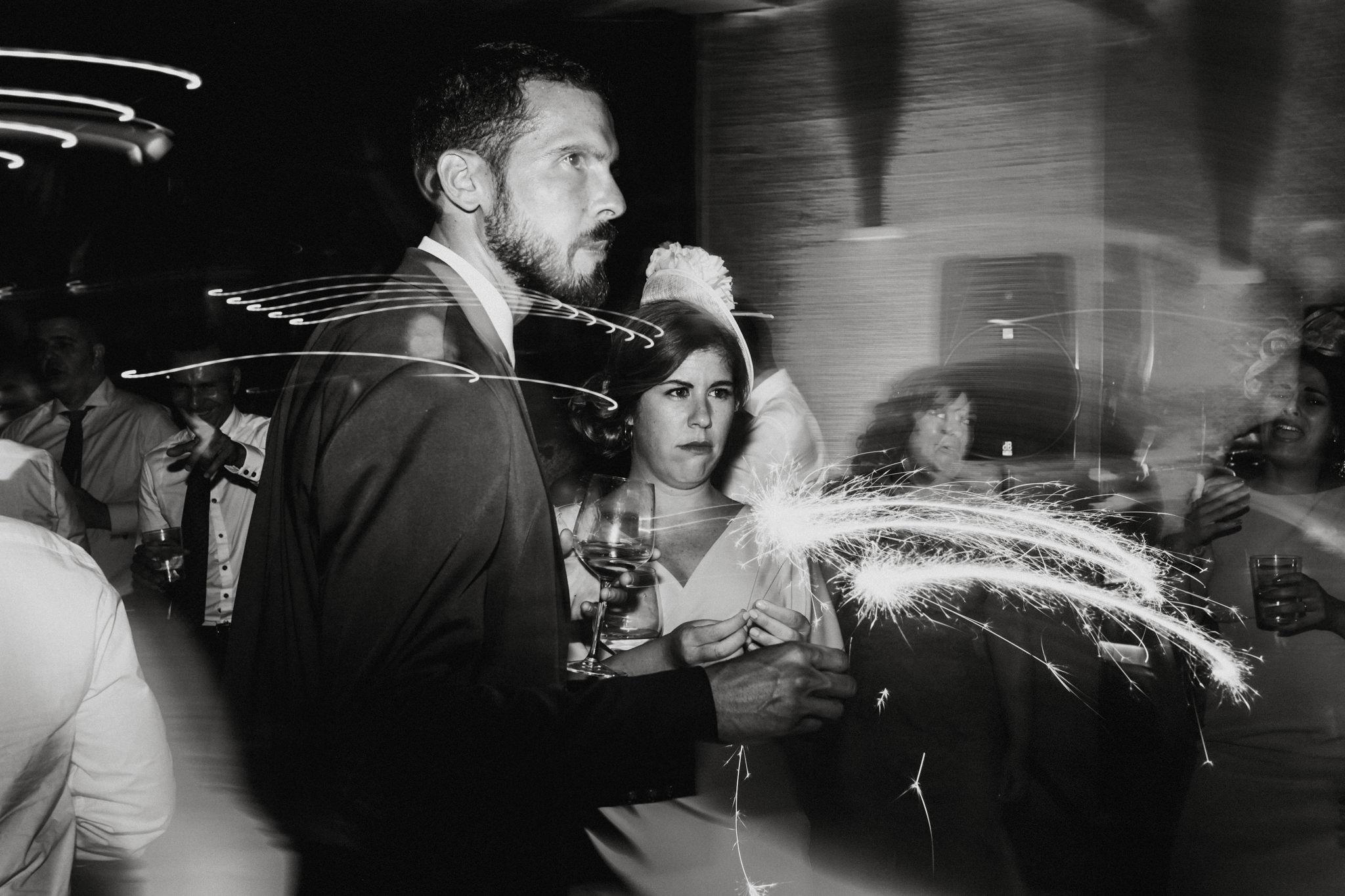 boda-diferente-fotografo-boda-laspalmas-grancanaria-93