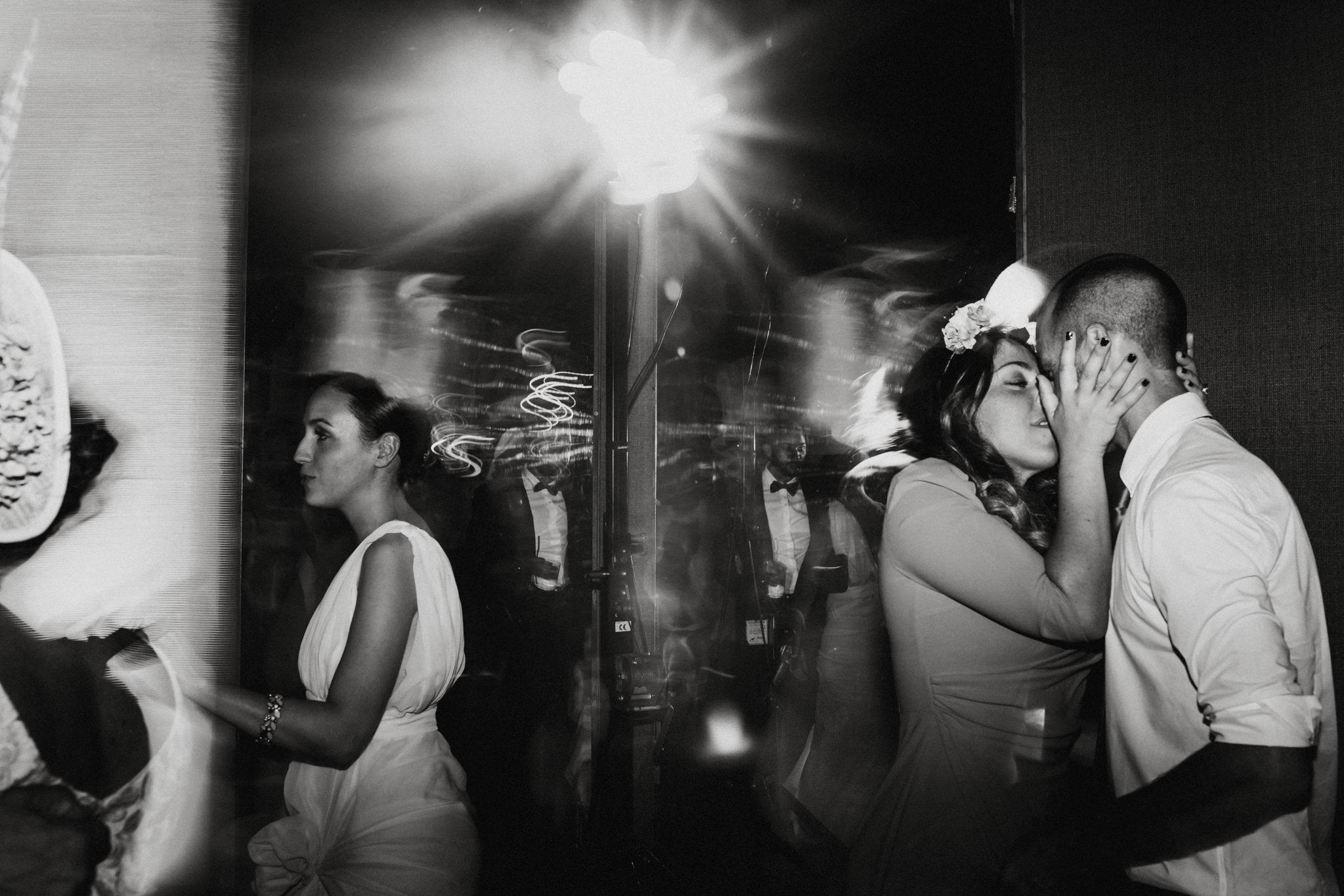 boda-diferente-fotografo-boda-laspalmas-grancanaria-94