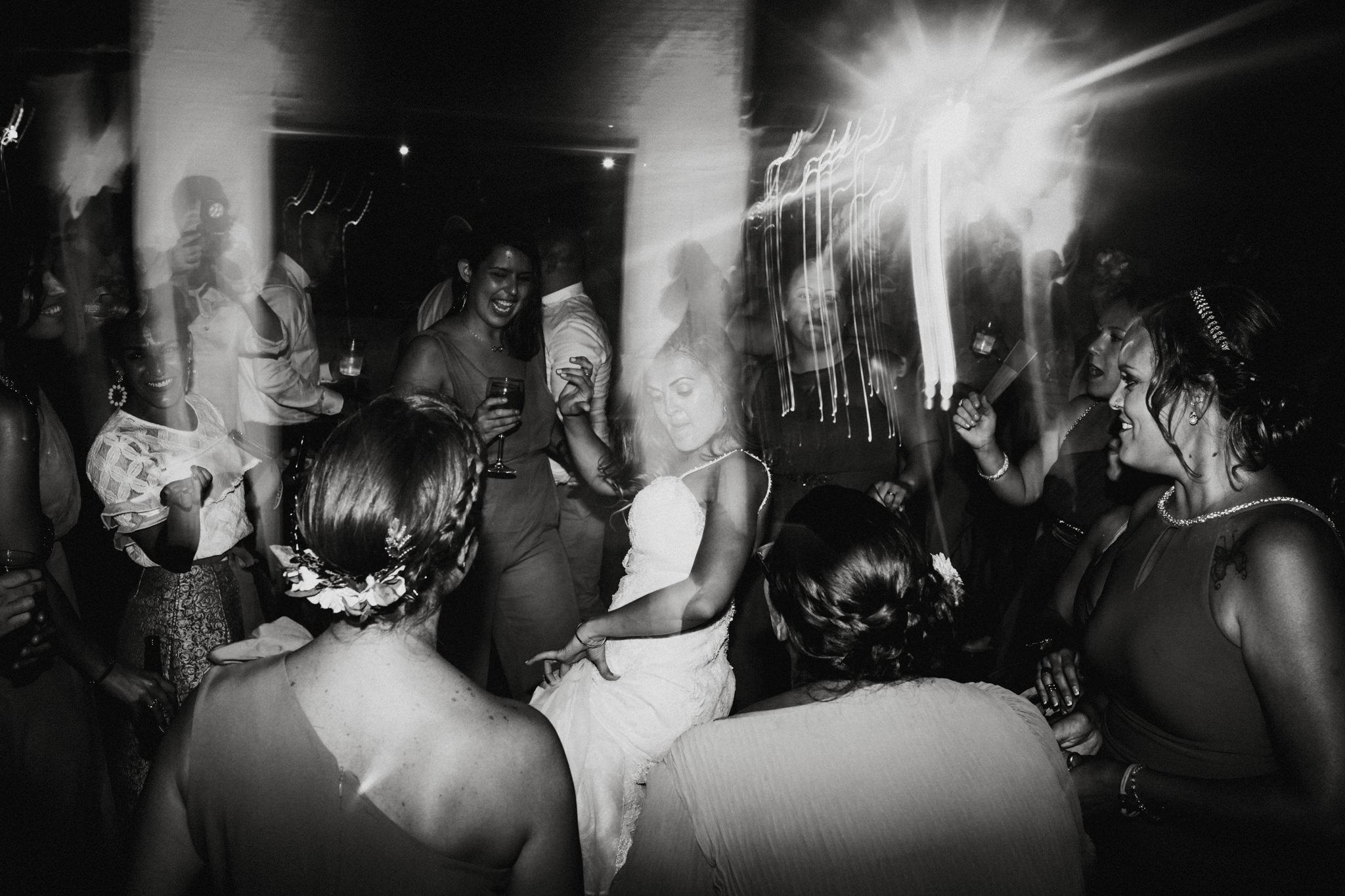 boda-diferente-fotografo-boda-laspalmas-grancanaria-97