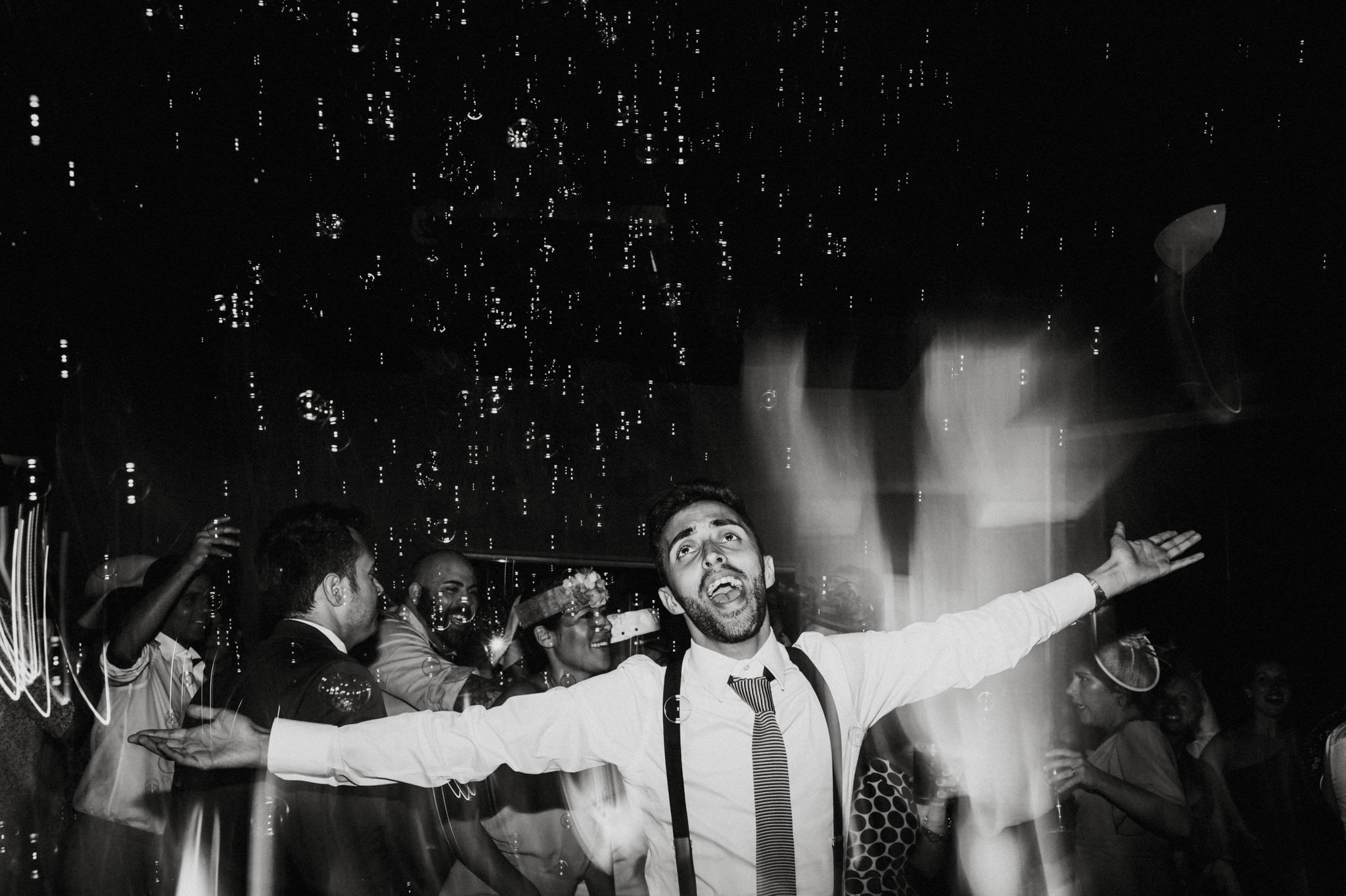 boda-diferente-fotografo-boda-laspalmas-grancanaria-98
