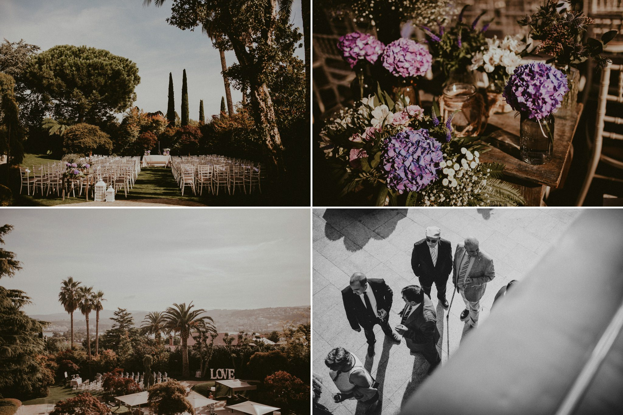 elopement-wedding-photographer-barcelona10