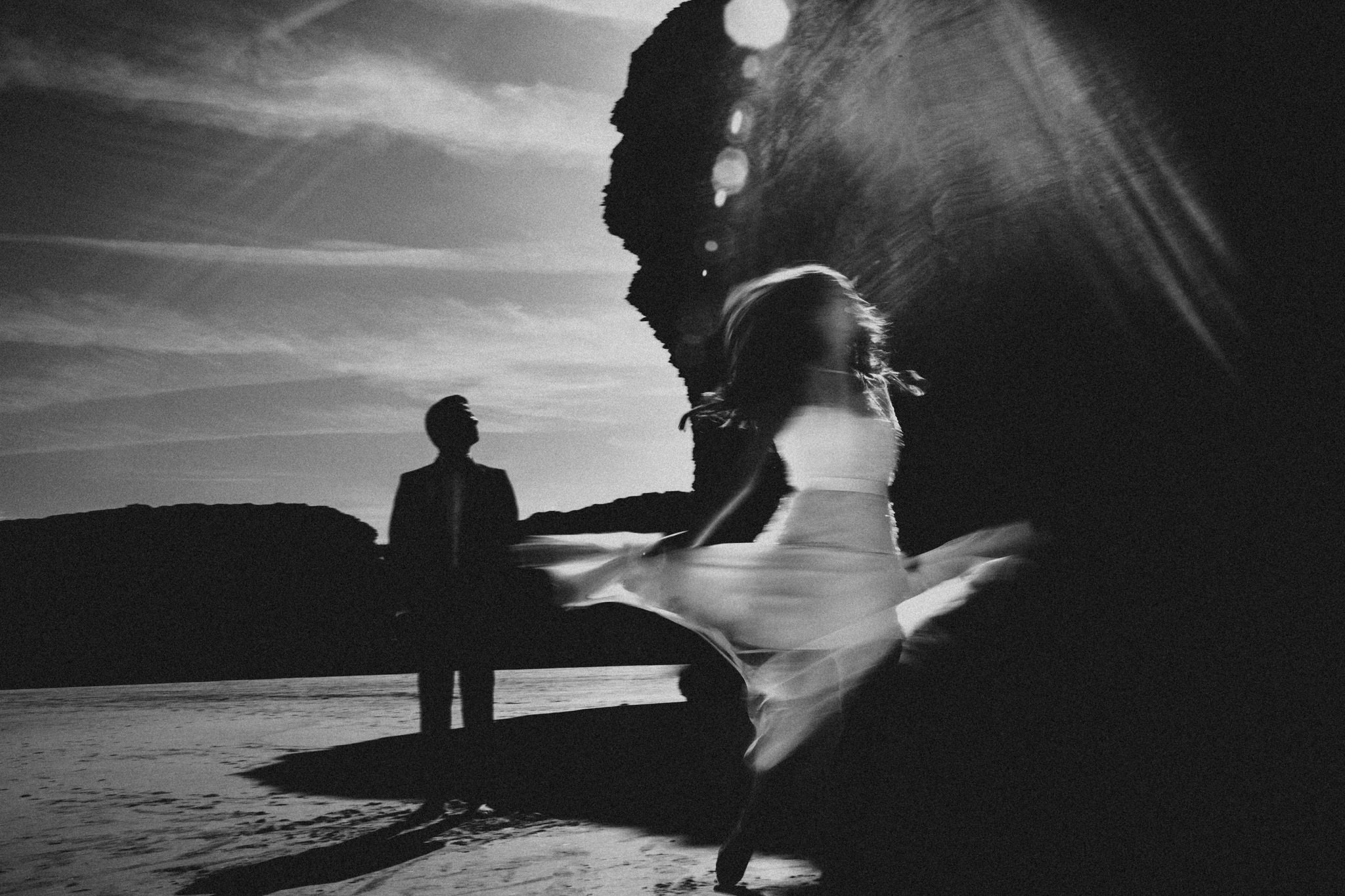 elopement-wedding-photographer-barcelona28