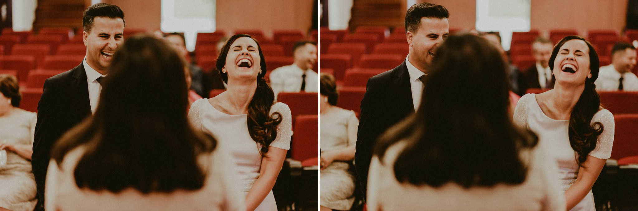 elopement-wedding-photographer-barcelona5