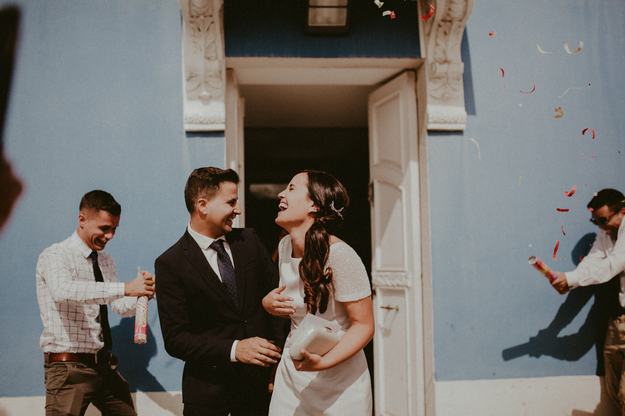 elopement-wedding-photographer-barcelona52