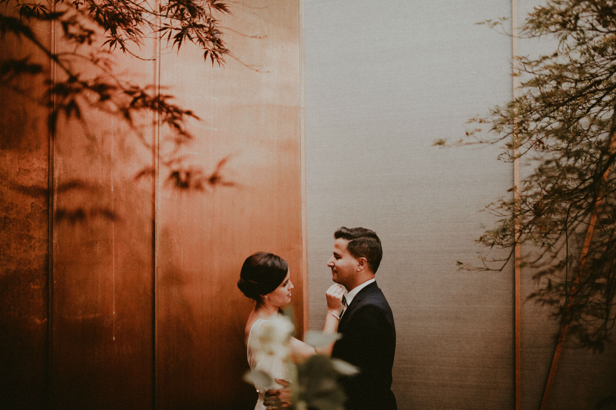 elopement-wedding-photographer-barcelona68