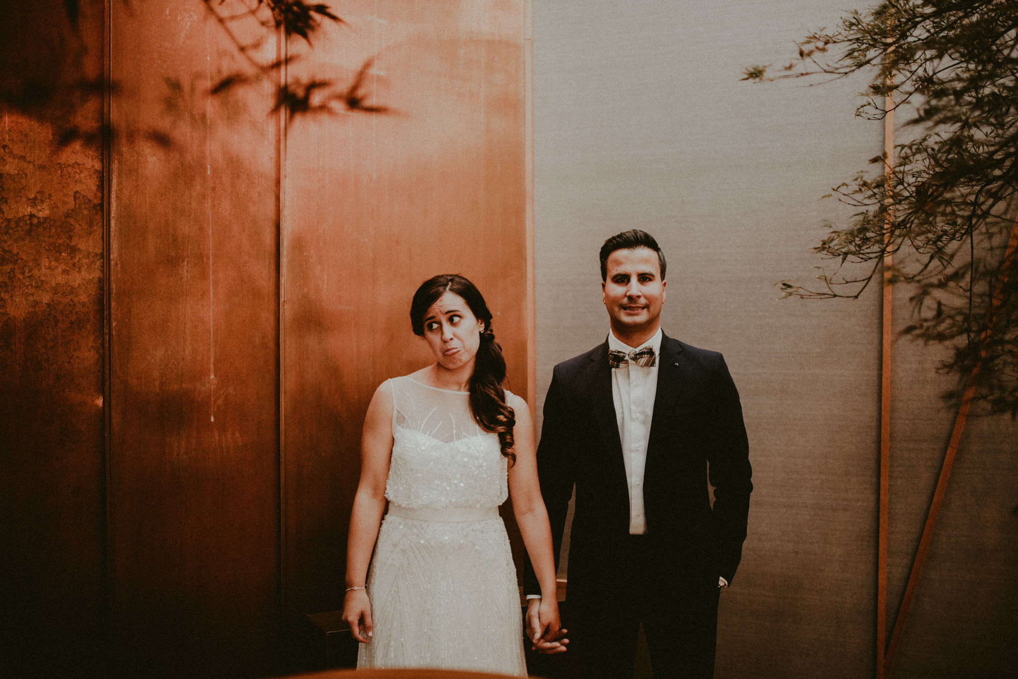 elopement-wedding-photographer-barcelona69