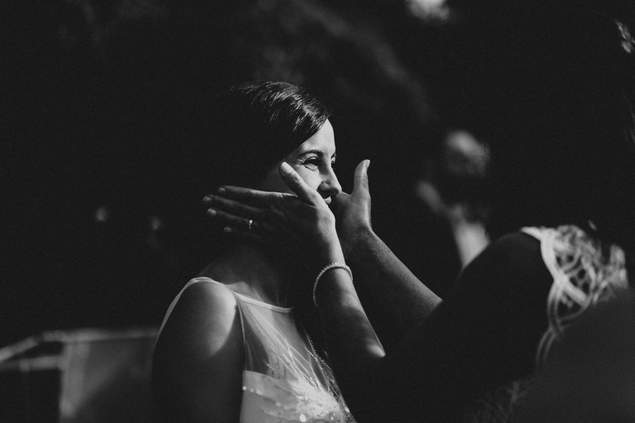 elopement-wedding-photographer-barcelona89