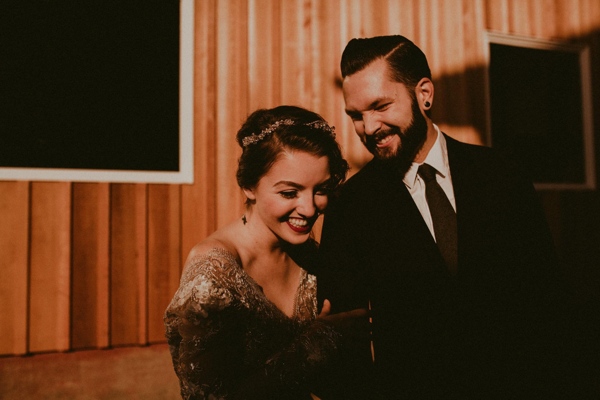 elopement-wedding-photographer-cannon-beach-12