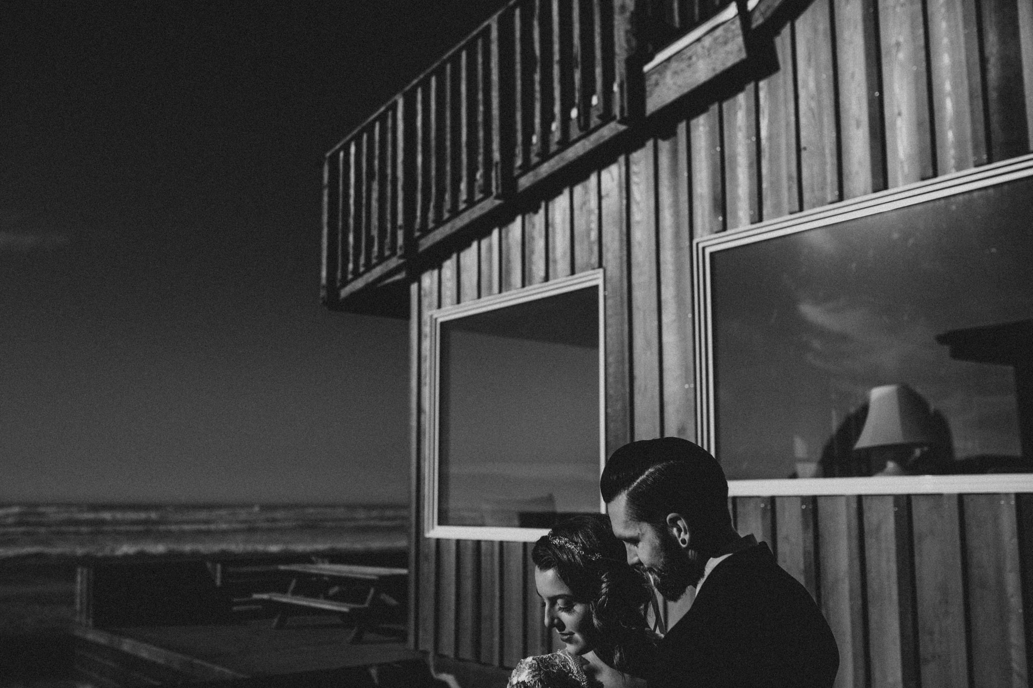 elopement-wedding-photographer-cannon-beach-13