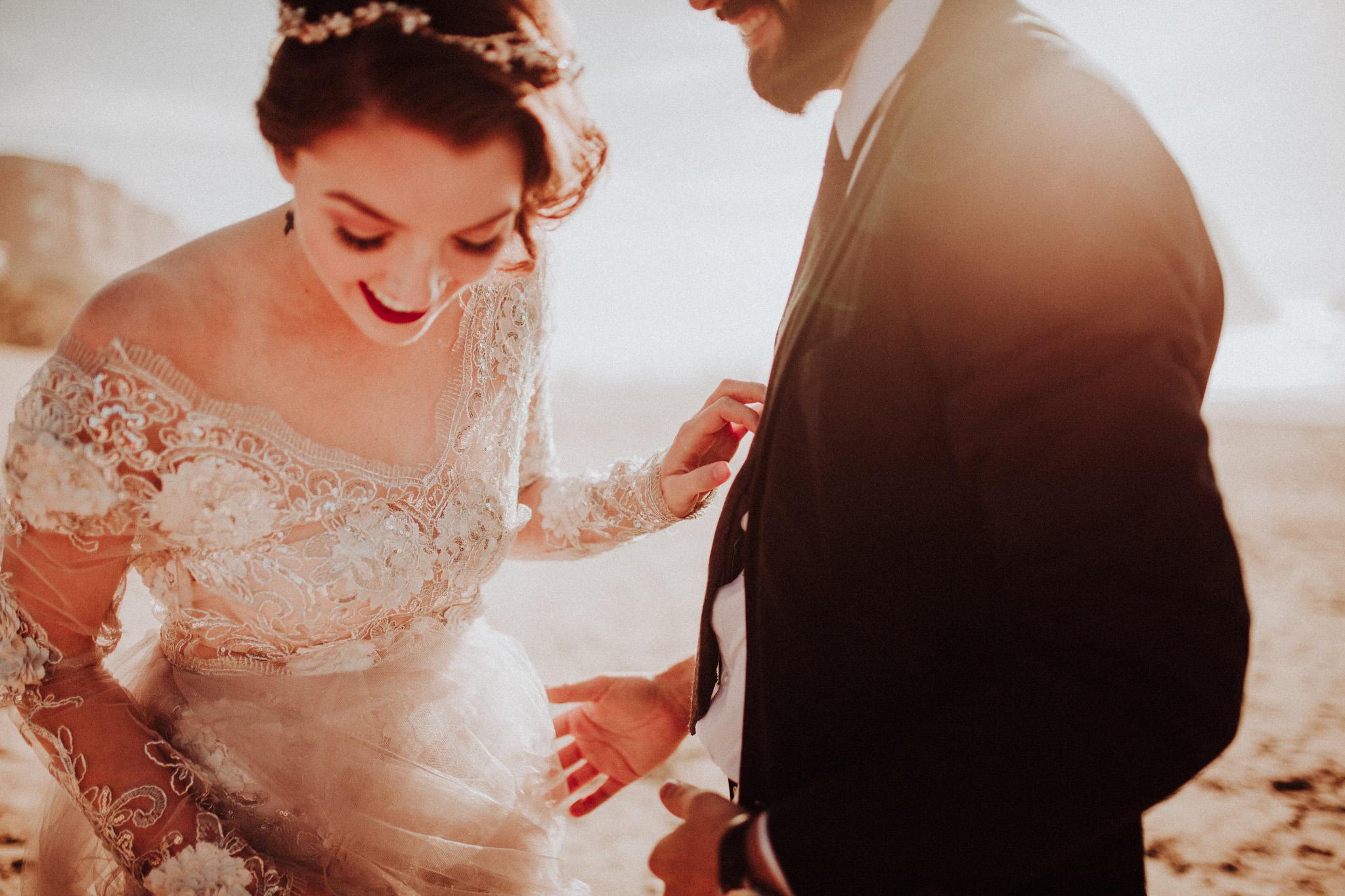 elopement-wedding-photographer-cannon-beach-14
