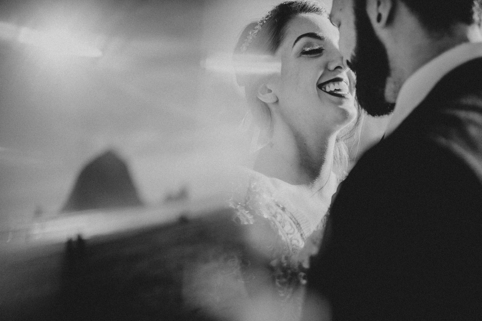 elopement-wedding-photographer-cannon-beach-15