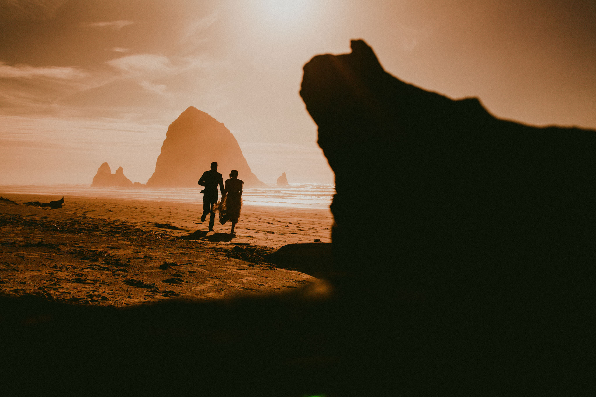 elopement-wedding-photographer-cannon-beach-16