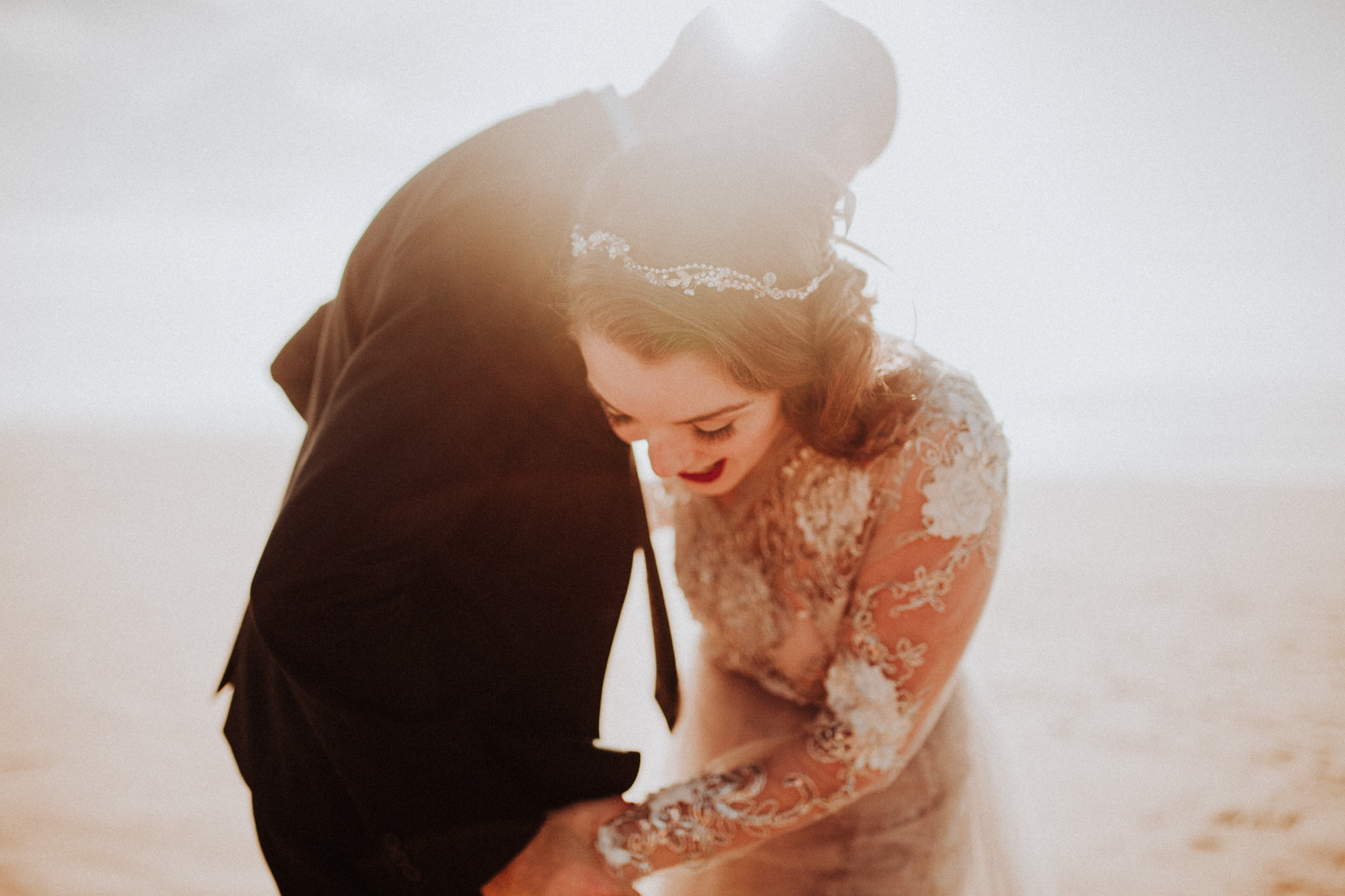 elopement-wedding-photographer-cannon-beach-19