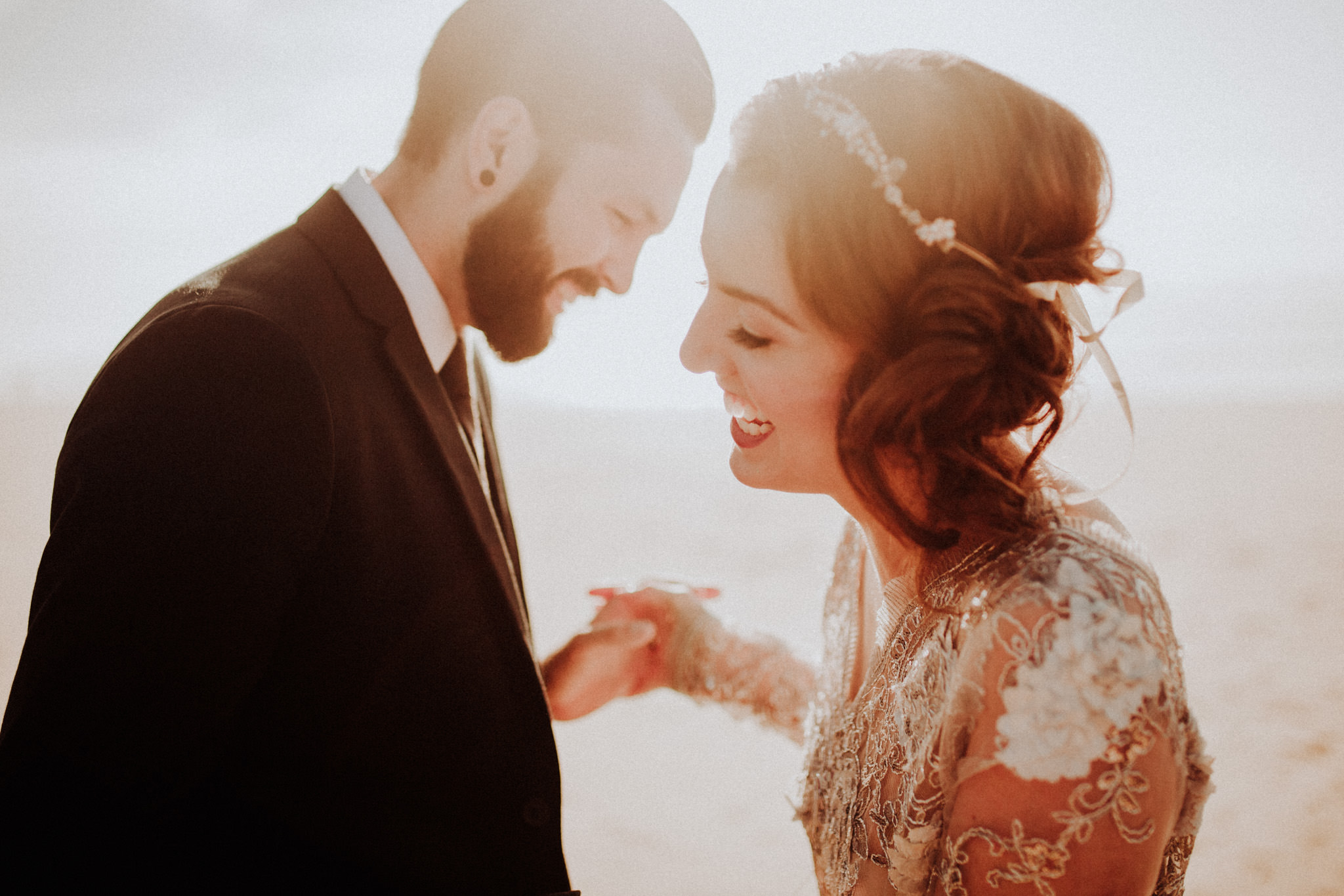 elopement-wedding-photographer-cannon-beach-21