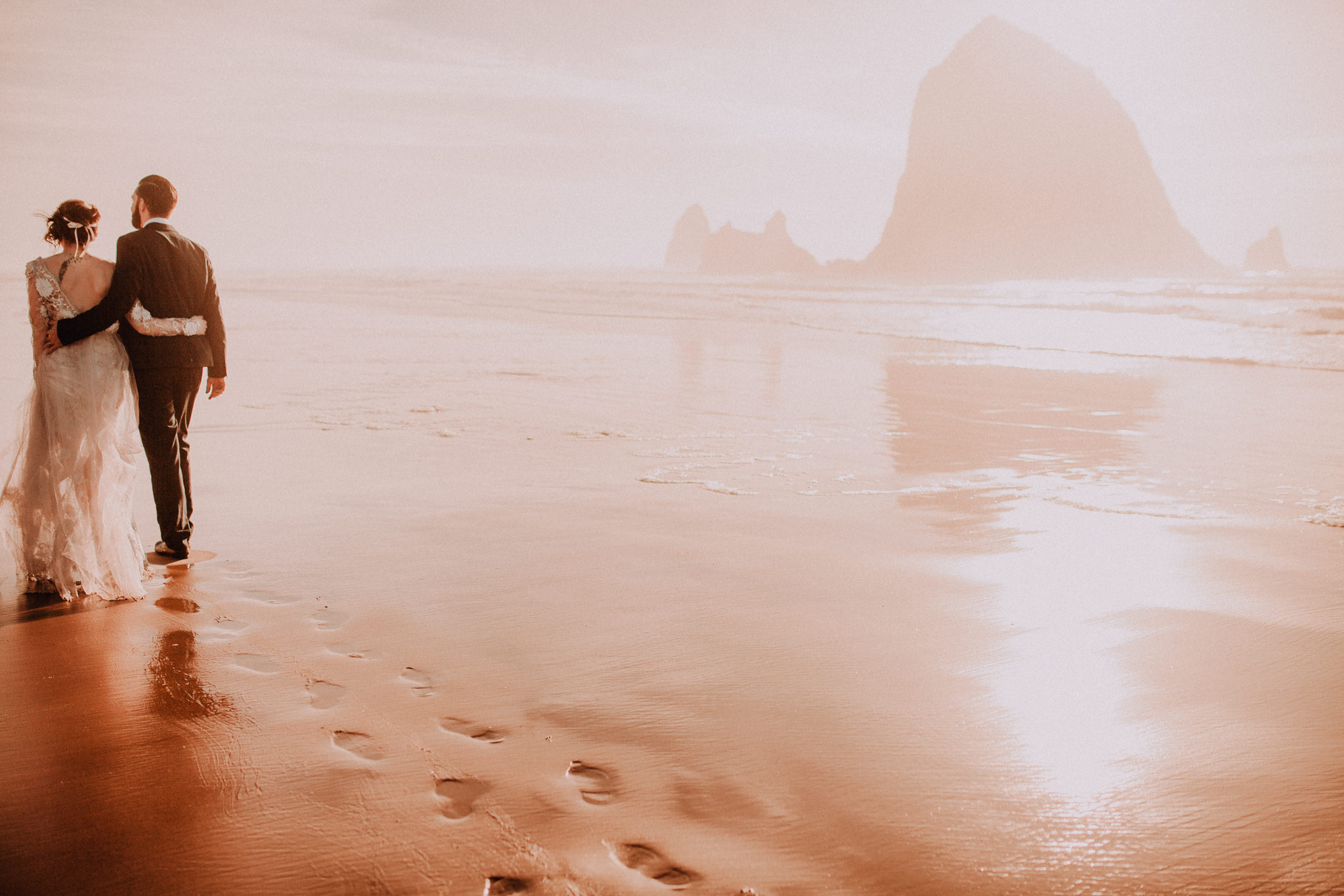 elopement-wedding-photographer-cannon-beach-24