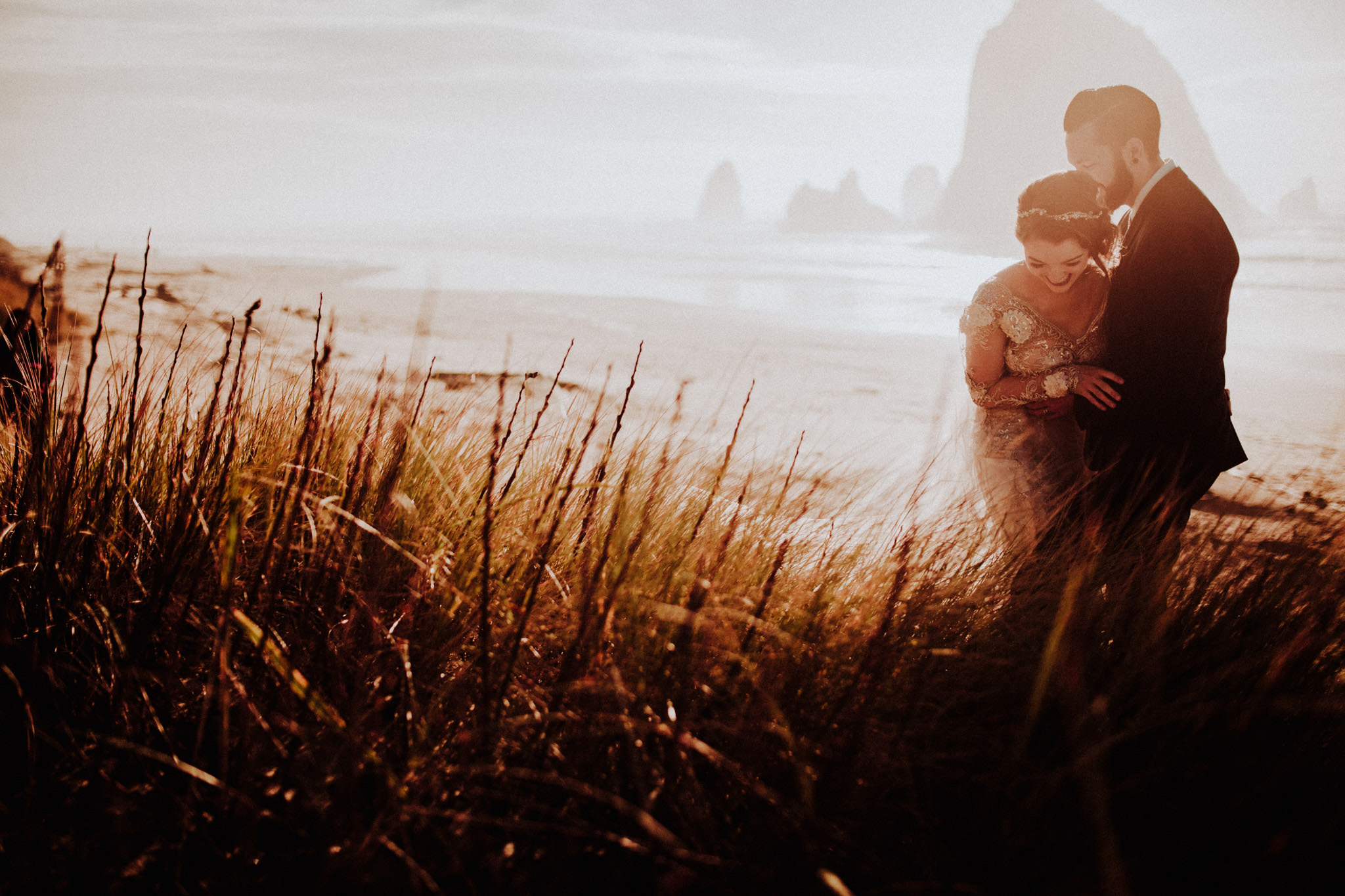 elopement-wedding-photographer-cannon-beach-26