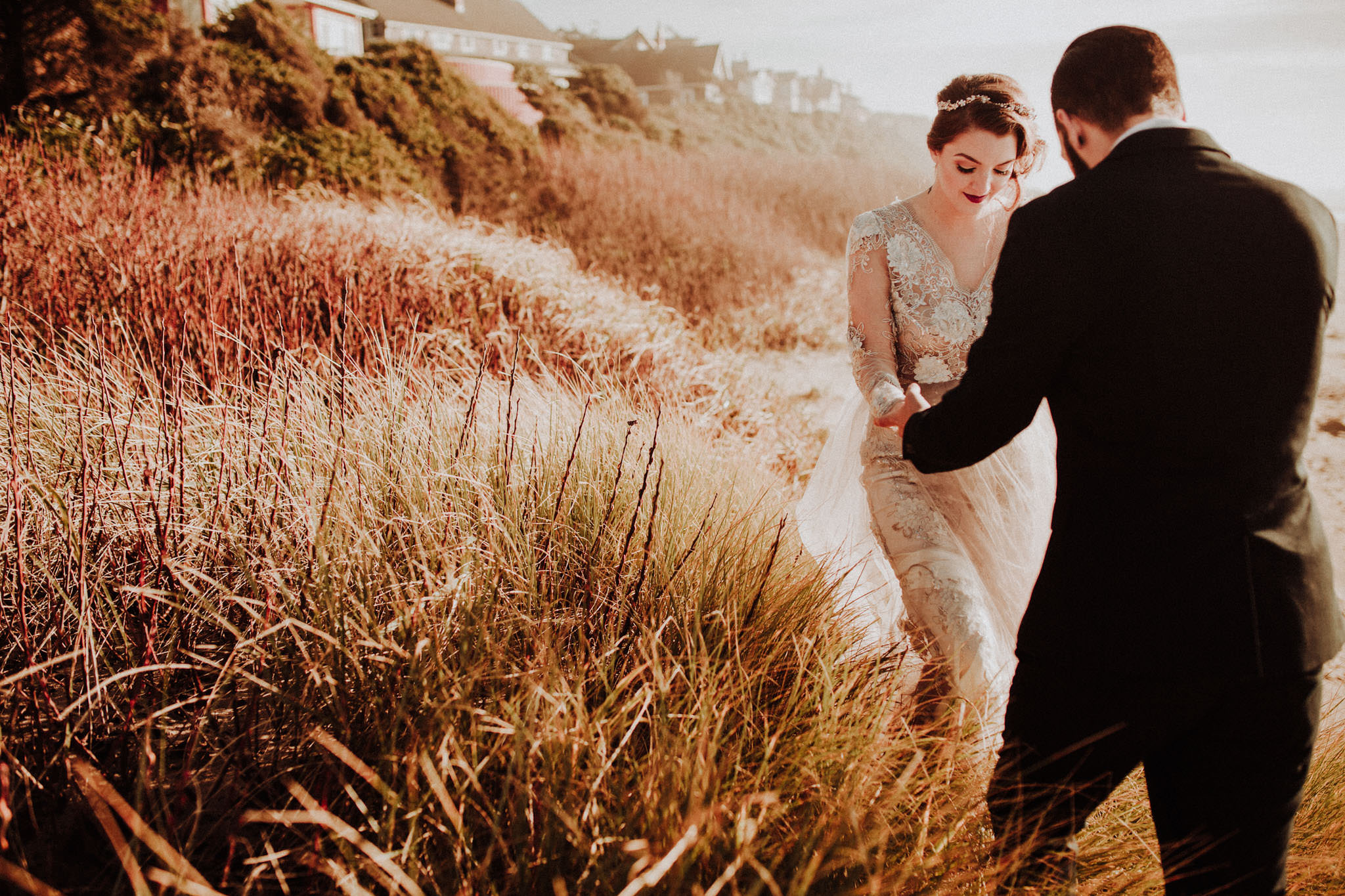 elopement-wedding-photographer-cannon-beach-27