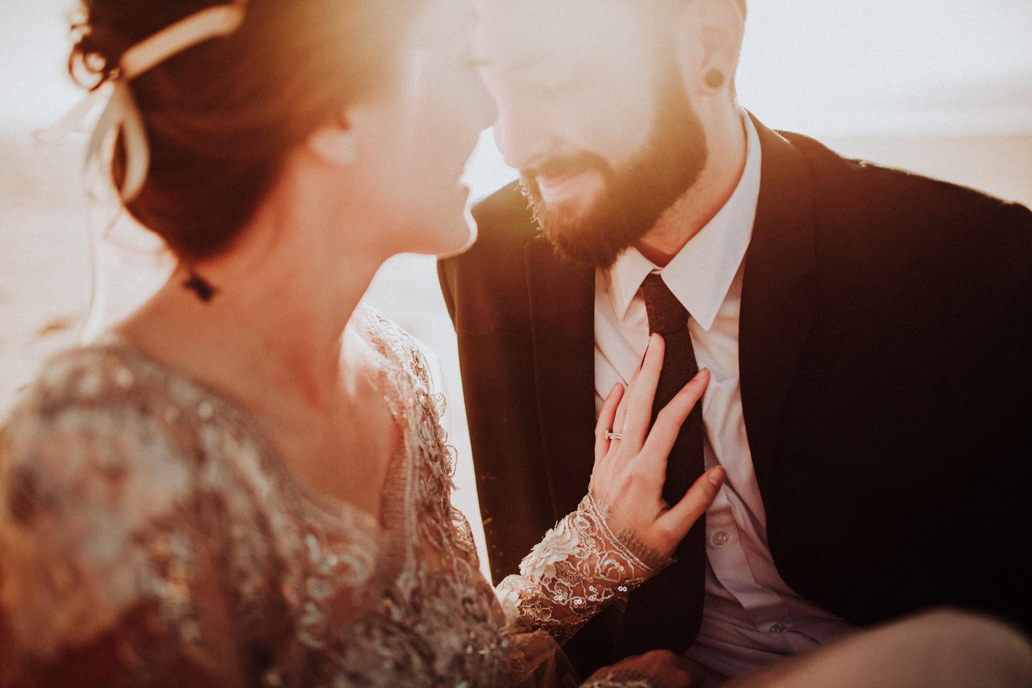 elopement-wedding-photographer-cannon-beach-29