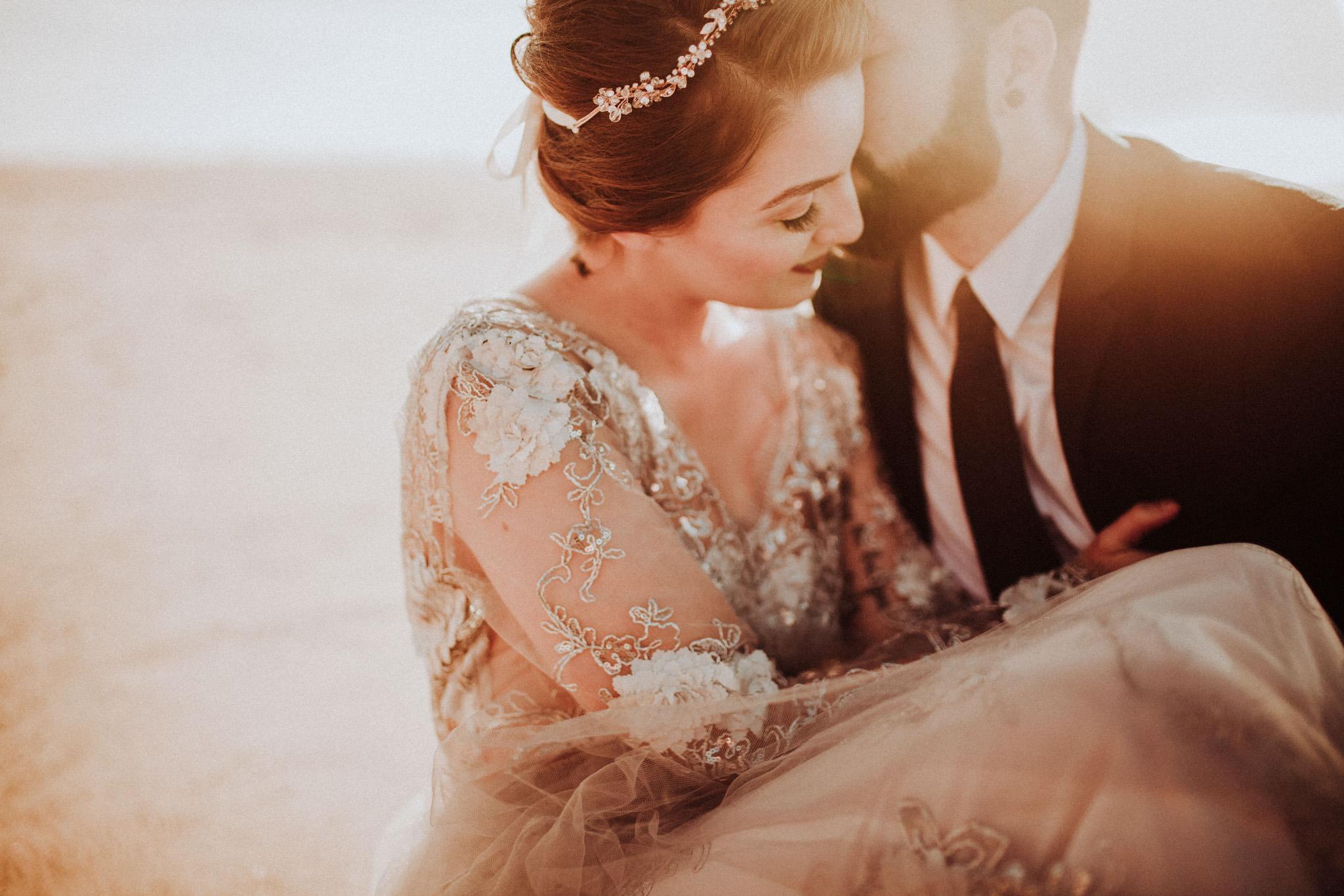 elopement-wedding-photographer-cannon-beach-30