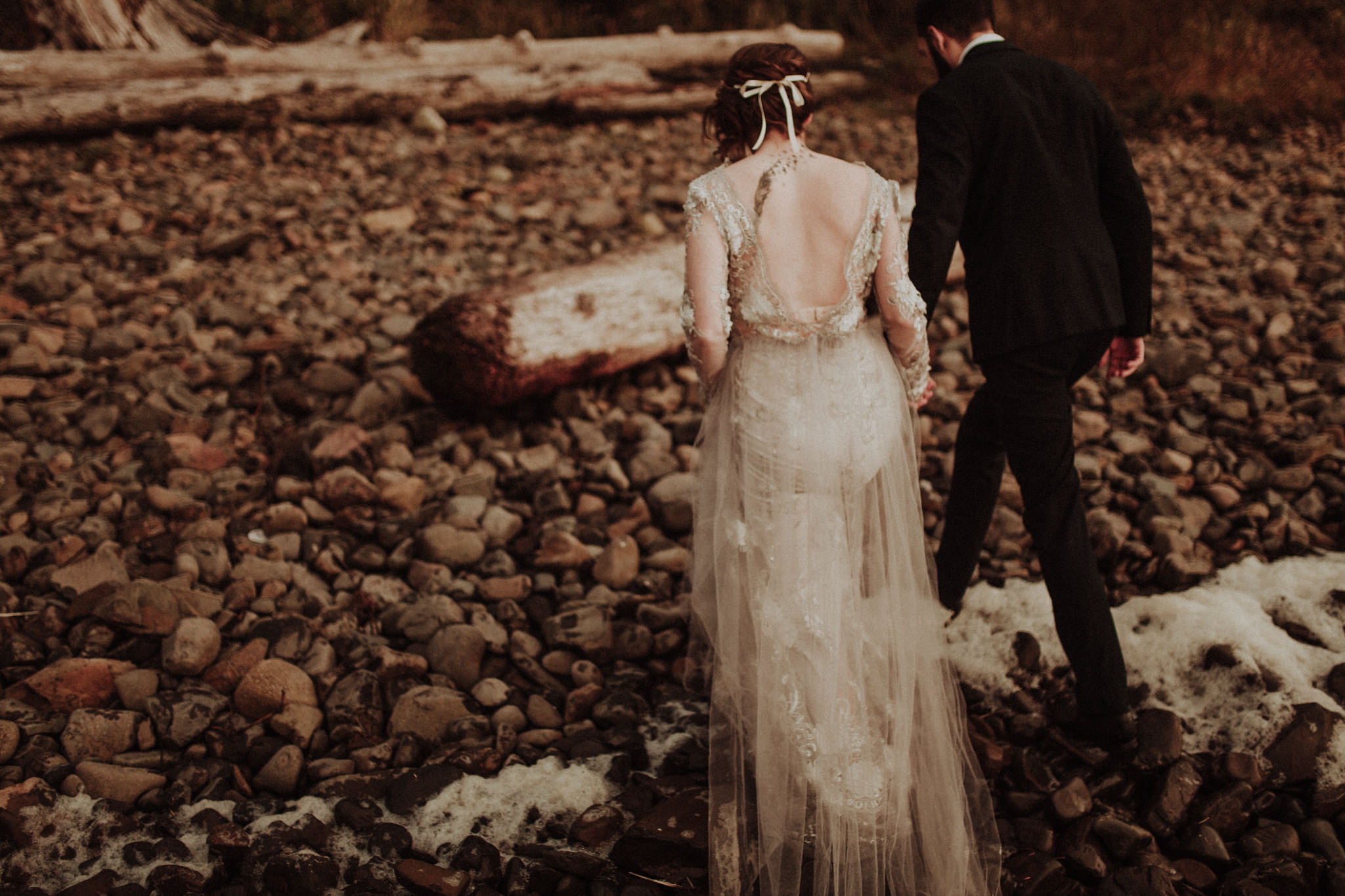 elopement-wedding-photographer-cannon-beach-32