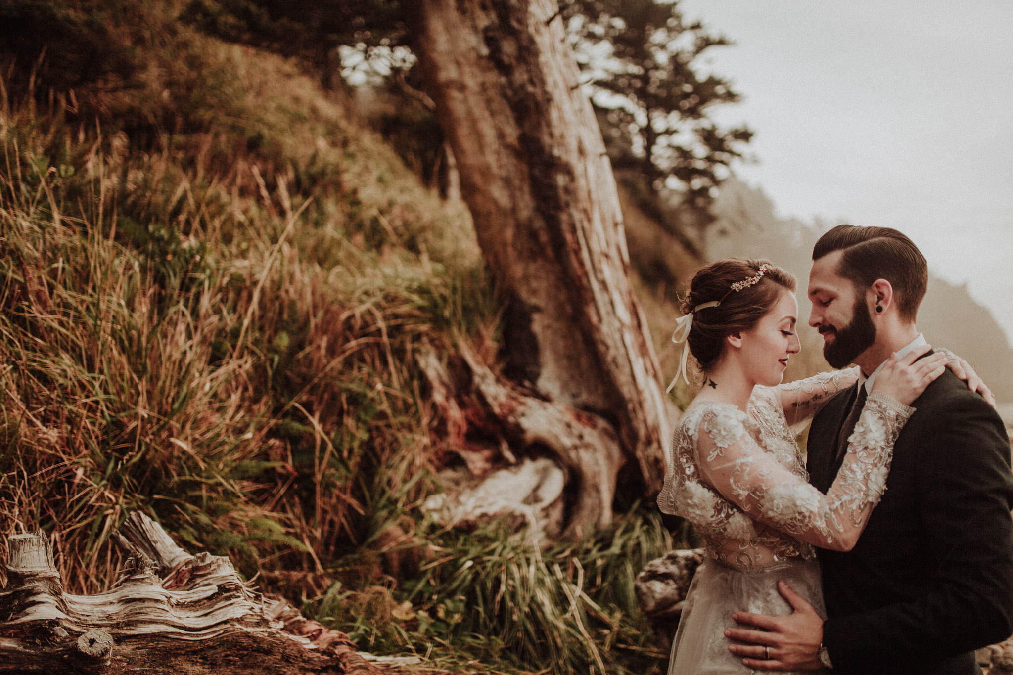 elopement-wedding-photographer-cannon-beach-34