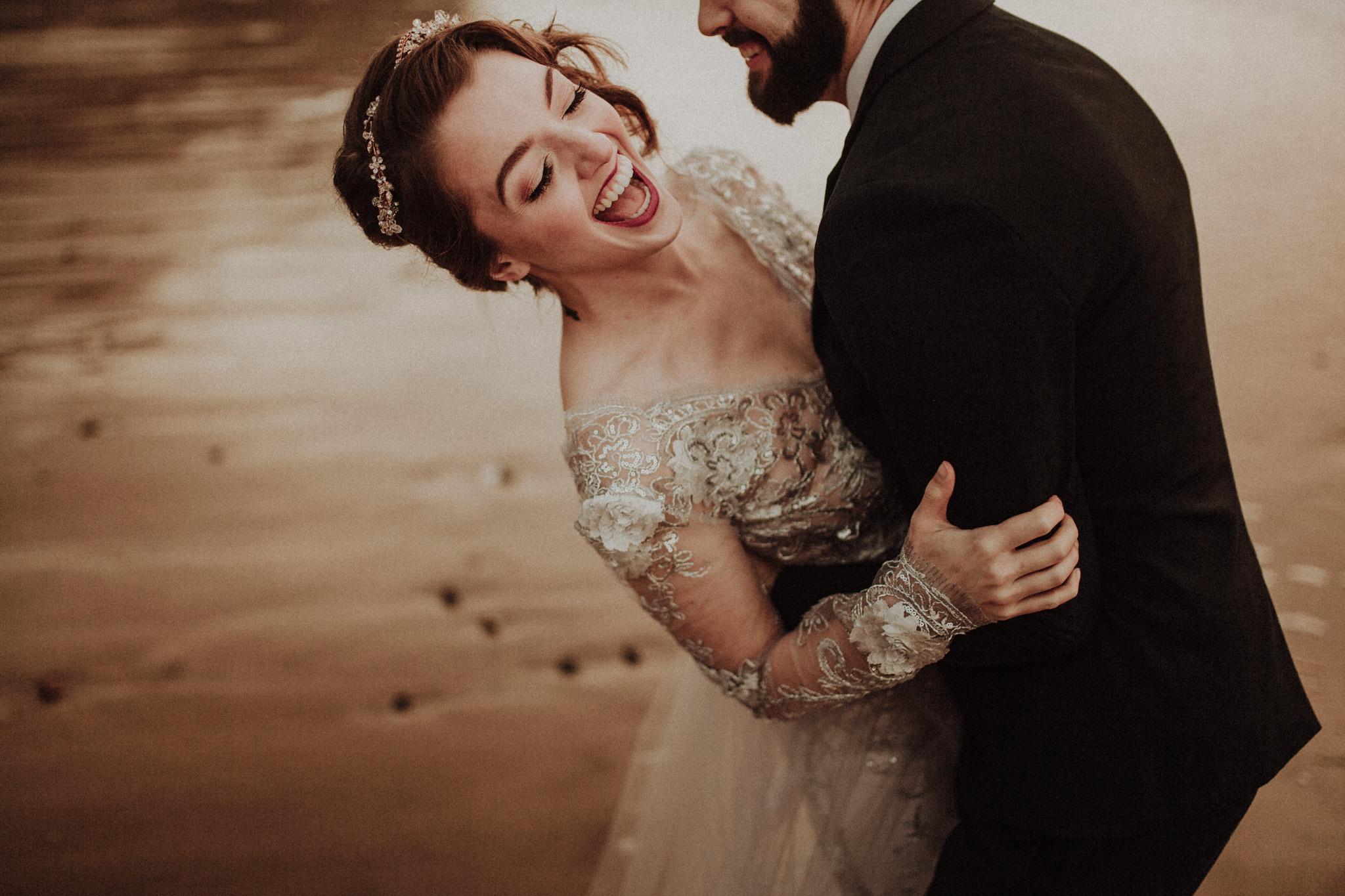 elopement-wedding-photographer-cannon-beach-36