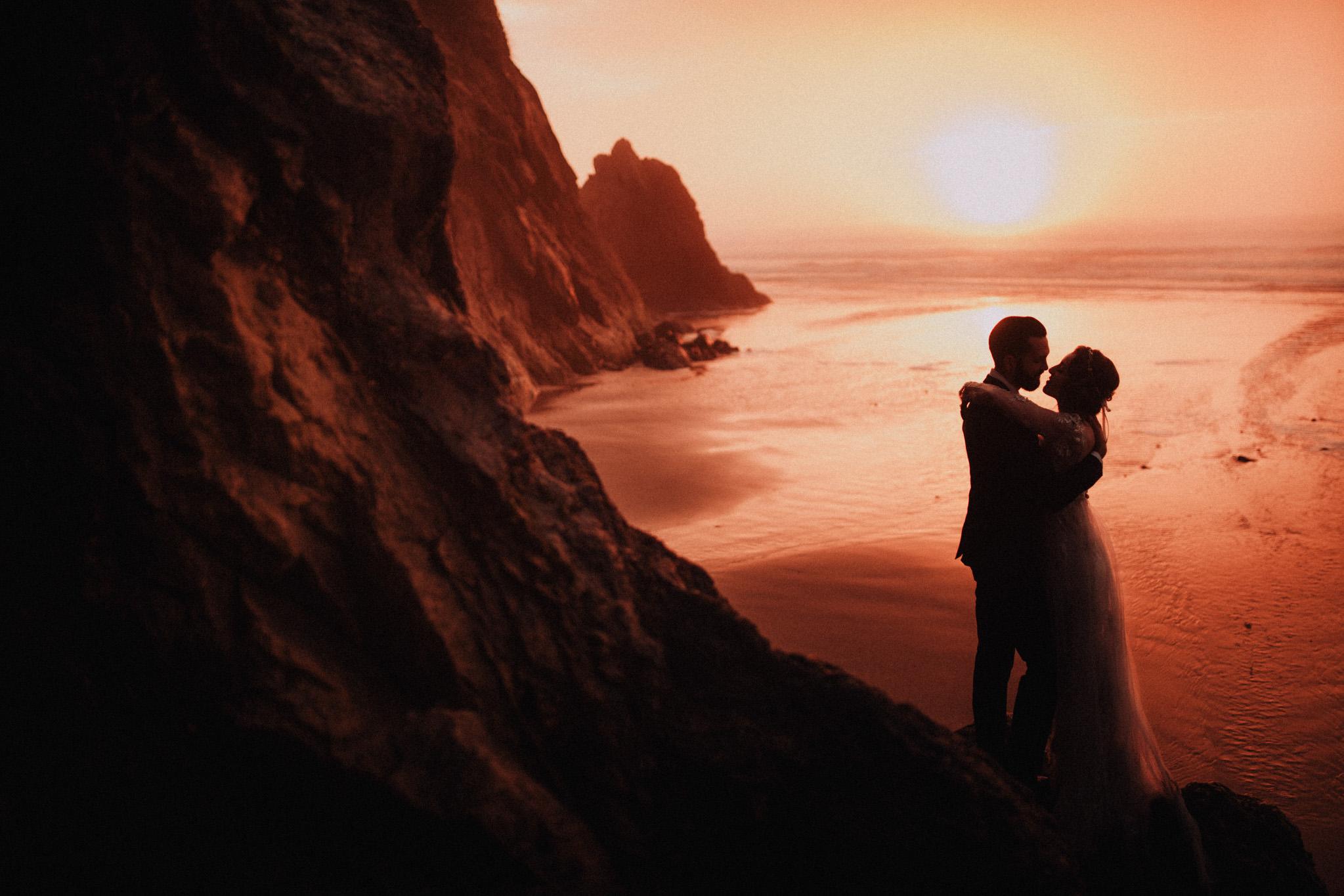 elopement-wedding-photographer-cannon-beach-40
