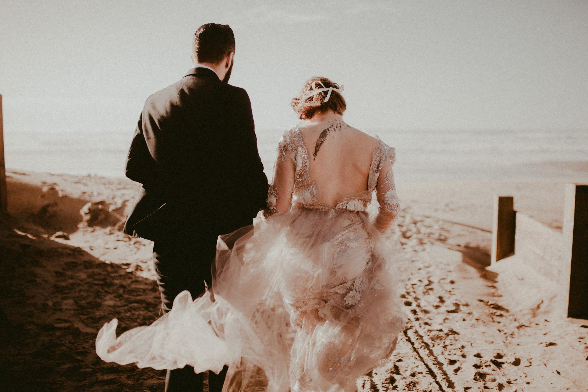wedding-photographer-cannon-beach-oregon-1