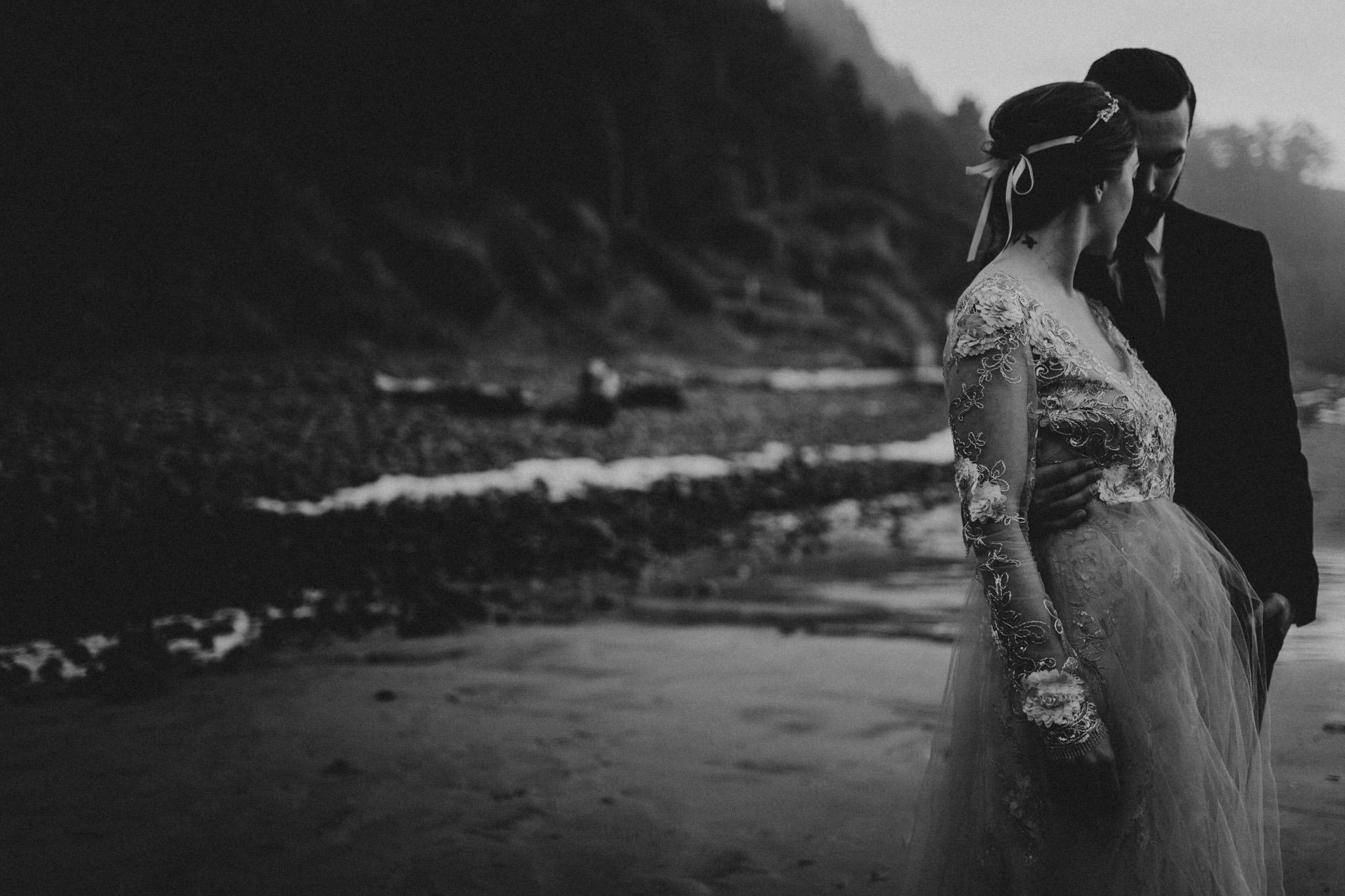 wedding-photographer-cannon-beach-oregon-21