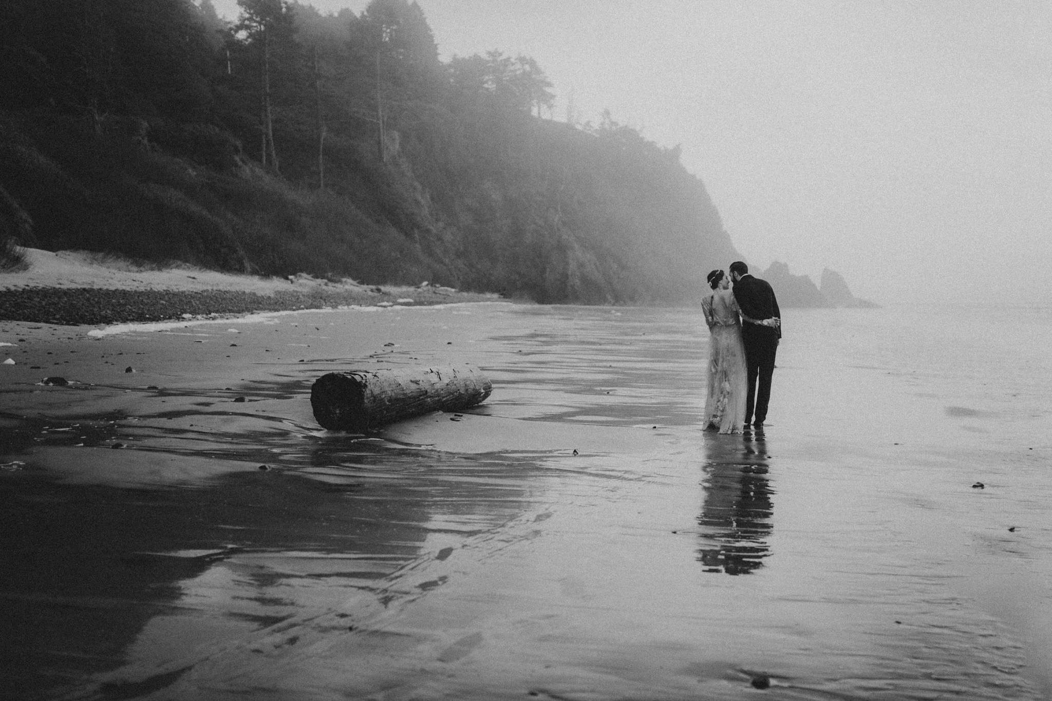 wedding-photographer-cannon-beach-oregon-31