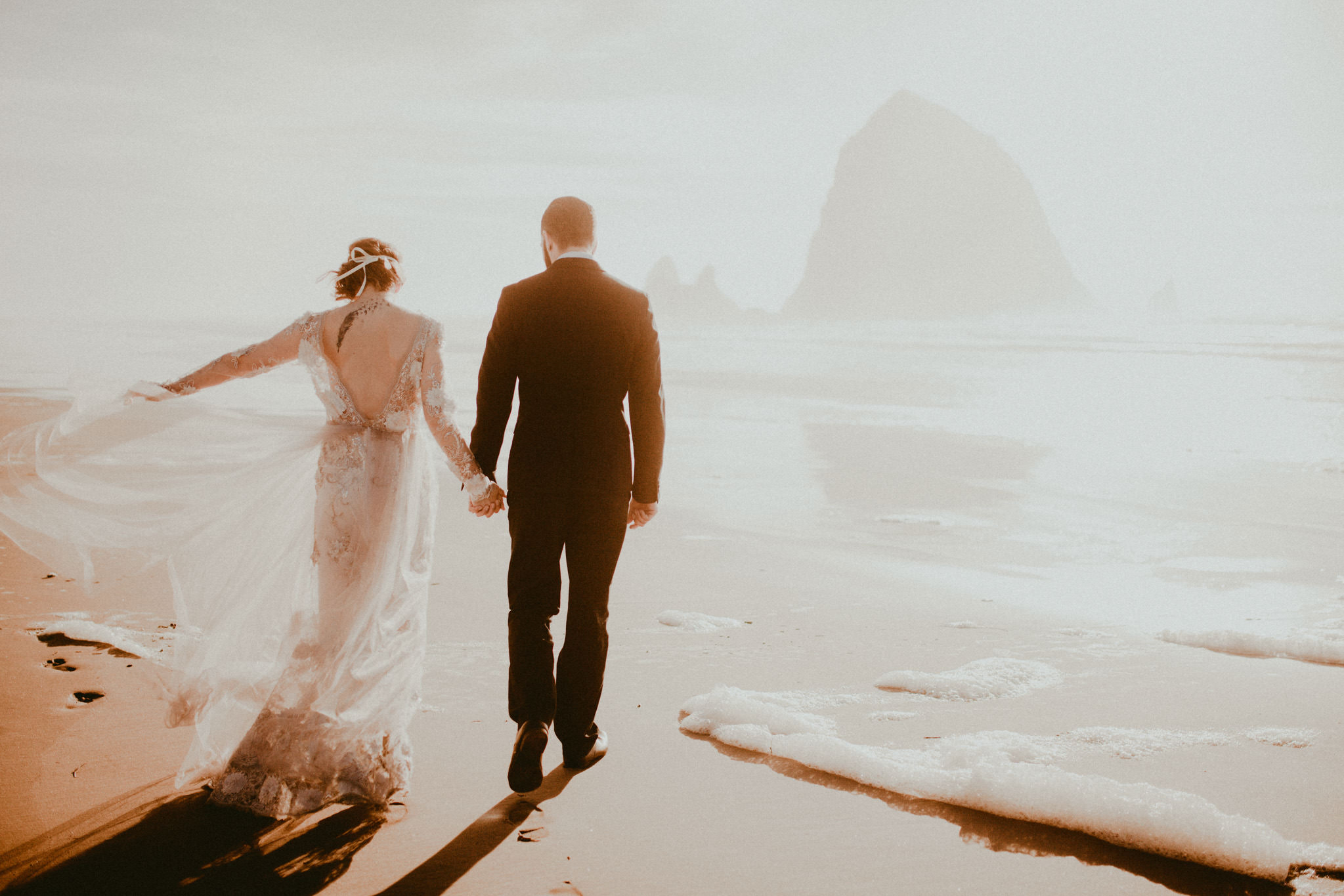 wedding-photographer-cannon-beach-oregon-4