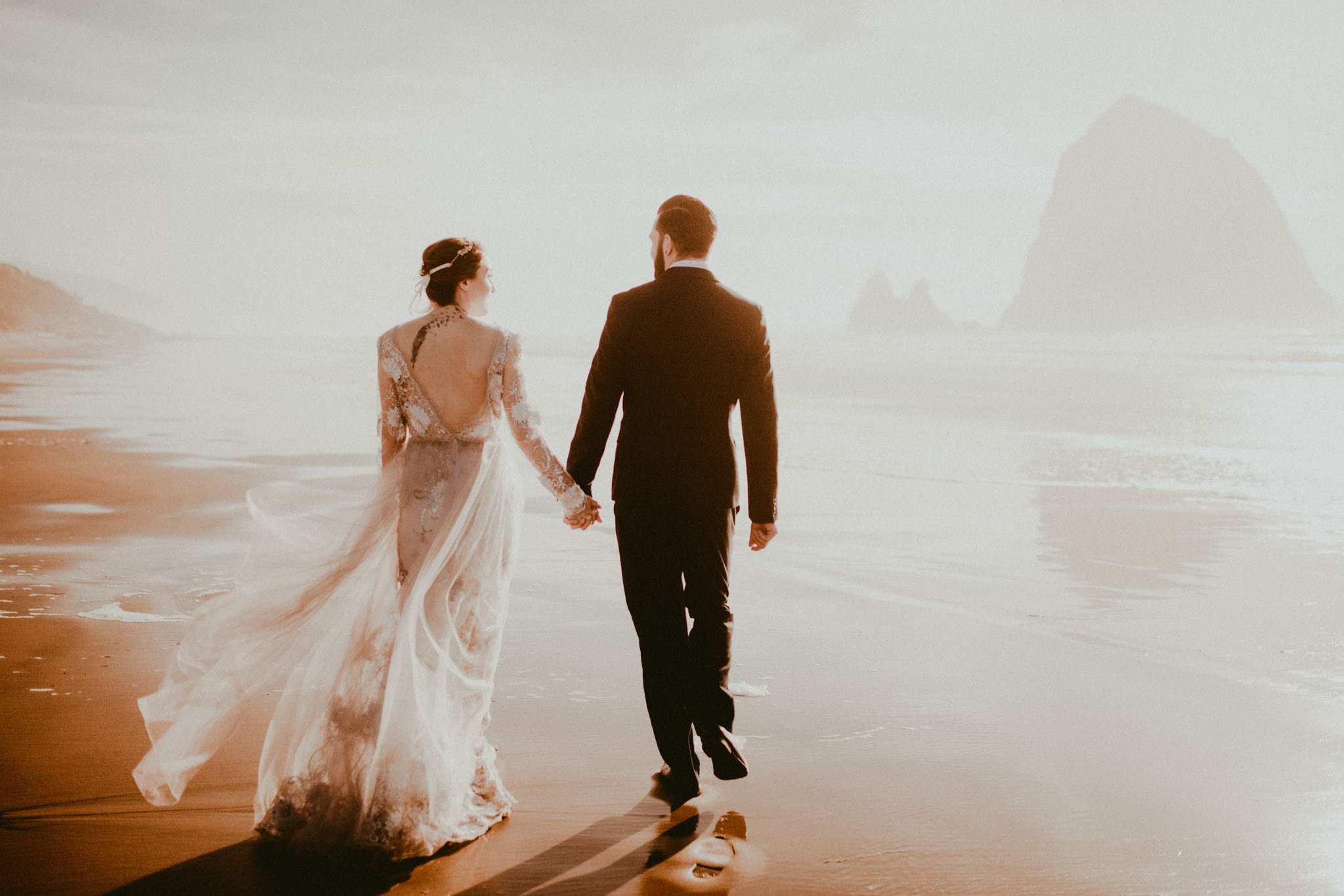 wedding-photographer-cannon-beach-oregon-7