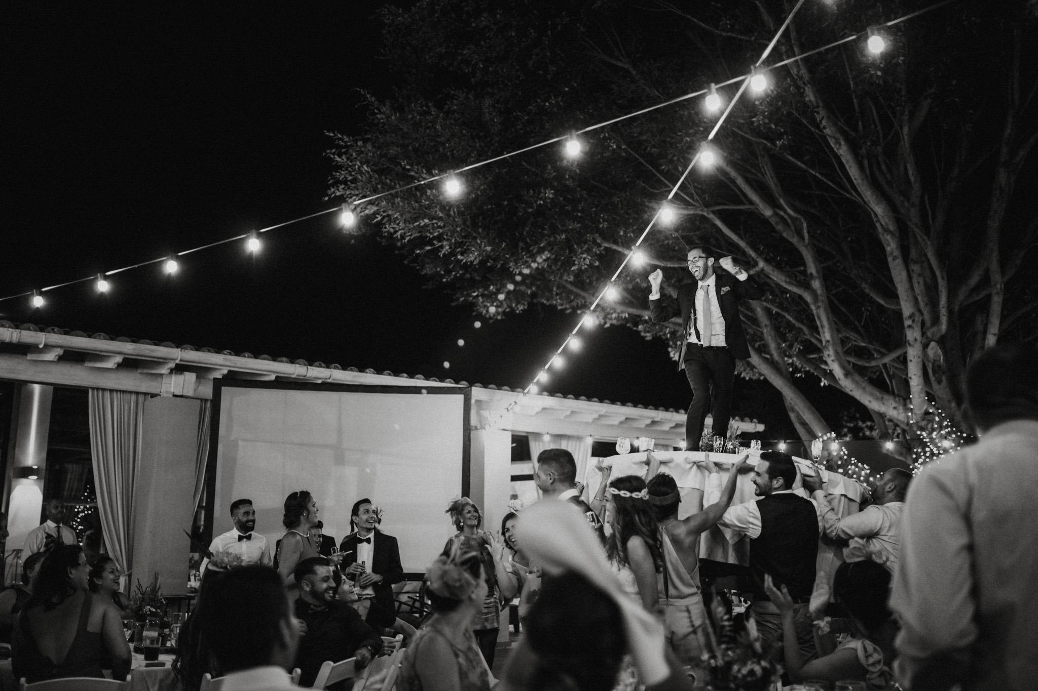 fotografo-boda-las-palmas-gran-canaria-17