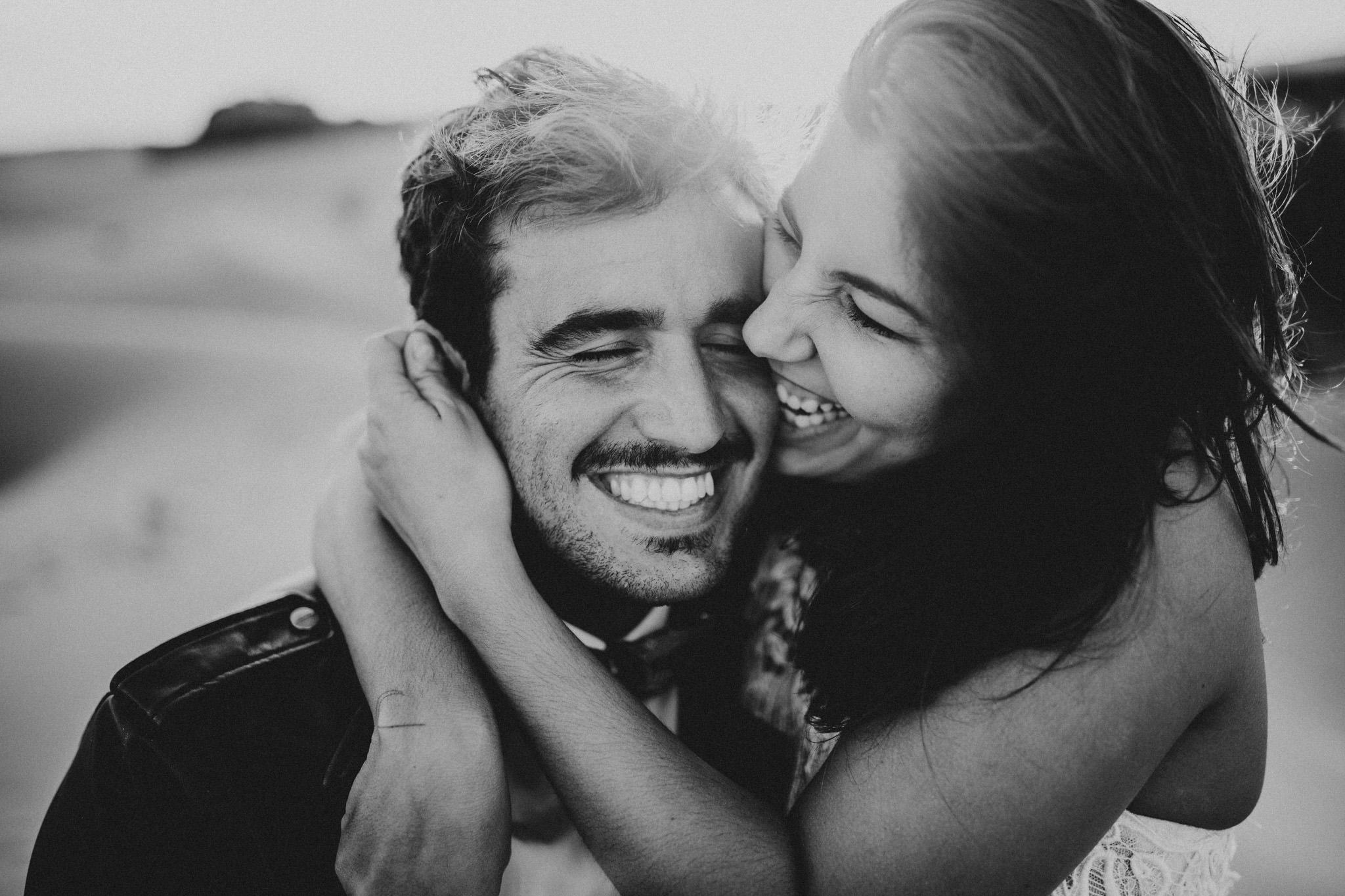 fotografo-boda-las-palmas-gran-canaria-30