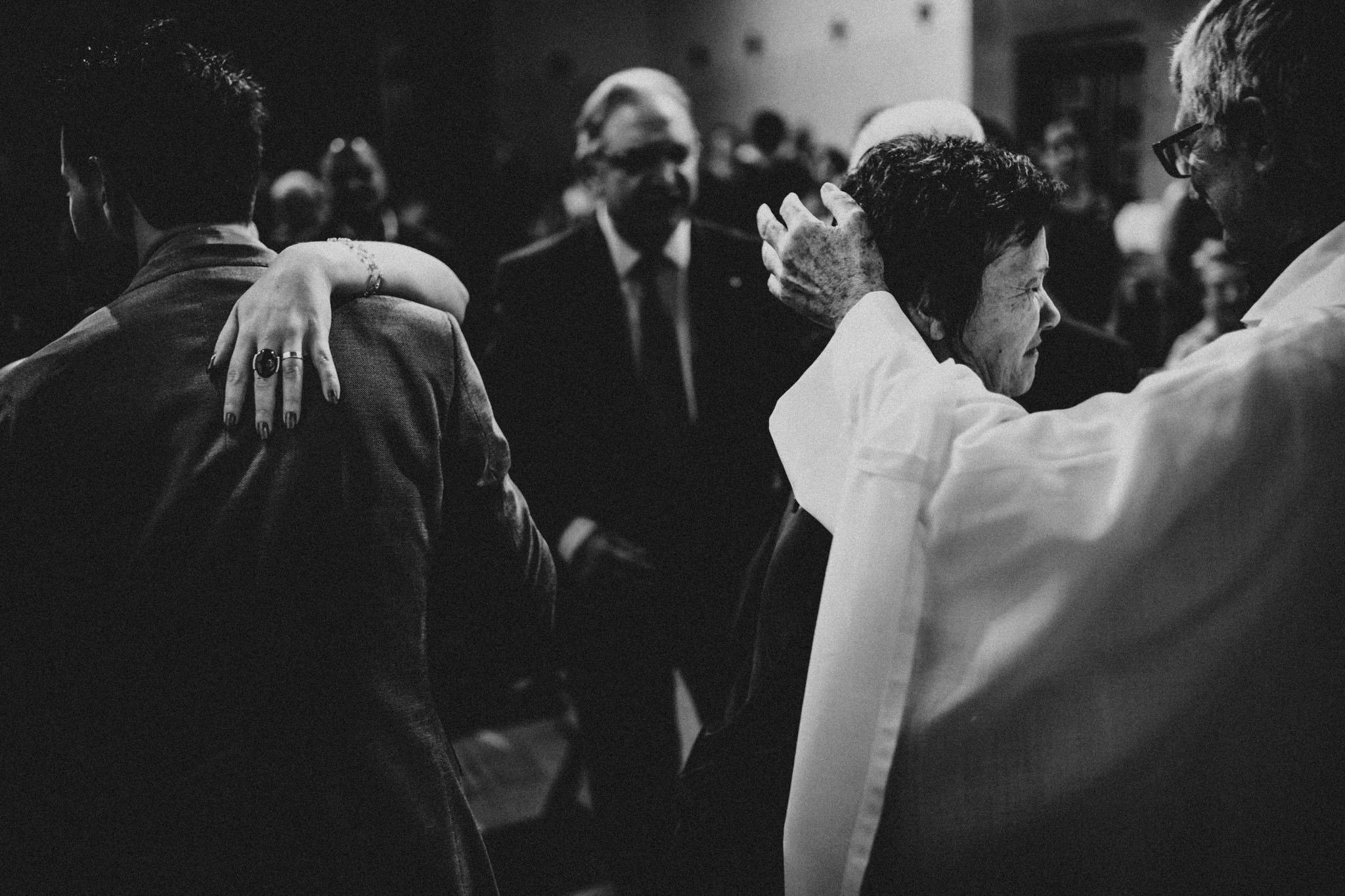 fotografo-boda-las-palmas-gran-canaria-4