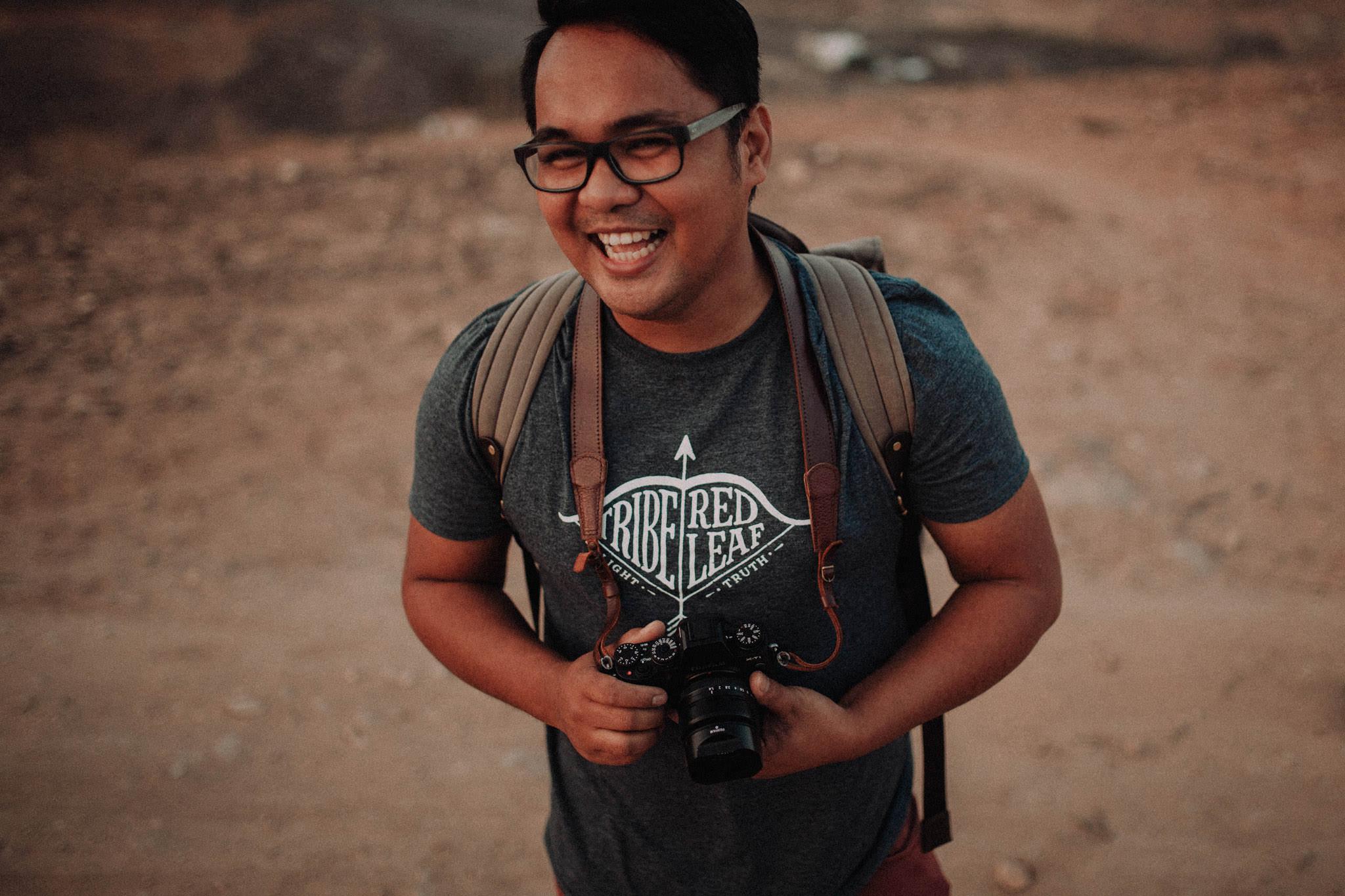 fotografo-boda-las-palmas-gran-canaria-8