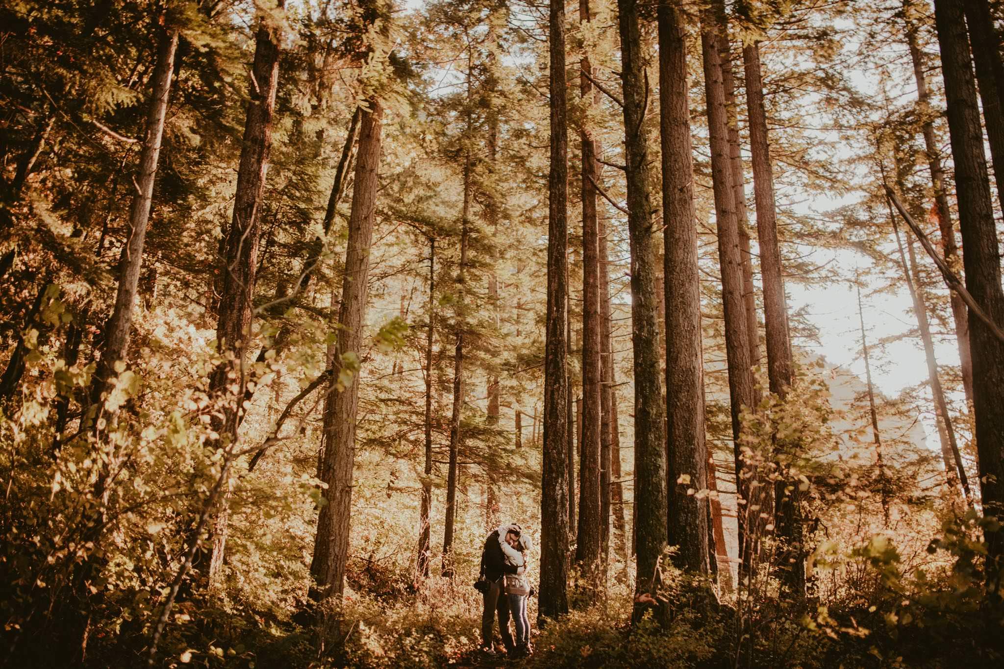 oregon-wedding-elopement-photographer-donmashelen-bringas12