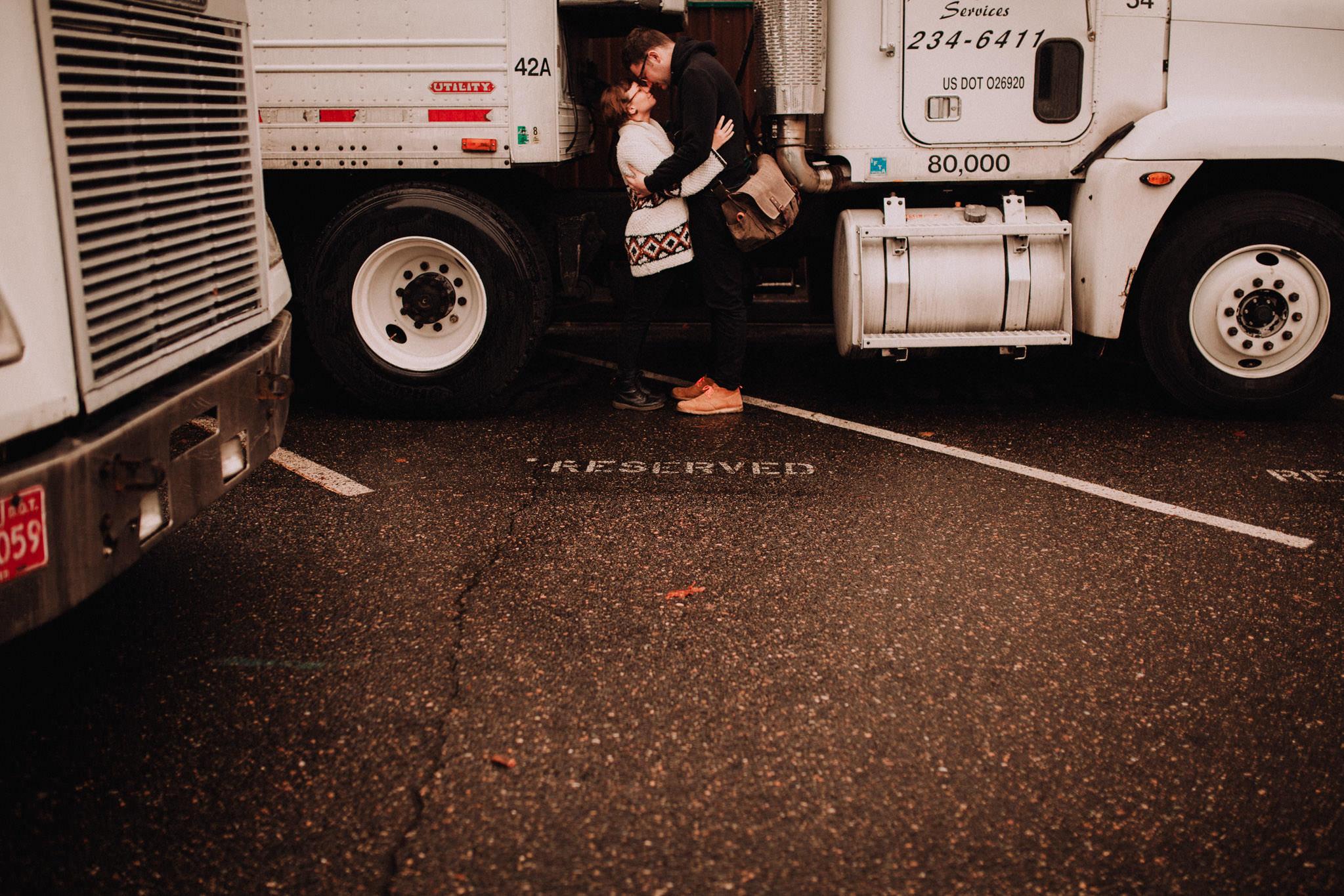 oregon-wedding-elopement-photographer-donmashelen-bringas31