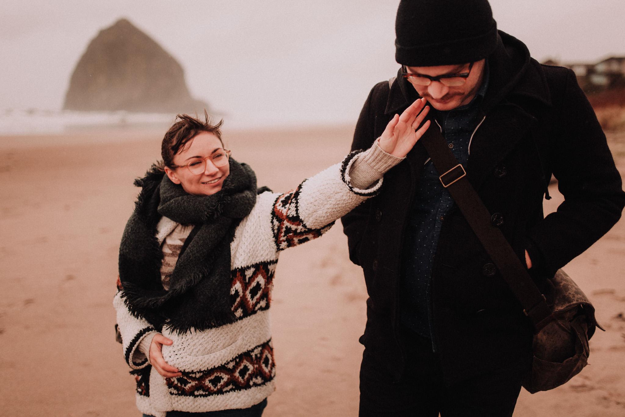 oregon-wedding-elopement-photographer-donmashelen-bringas47