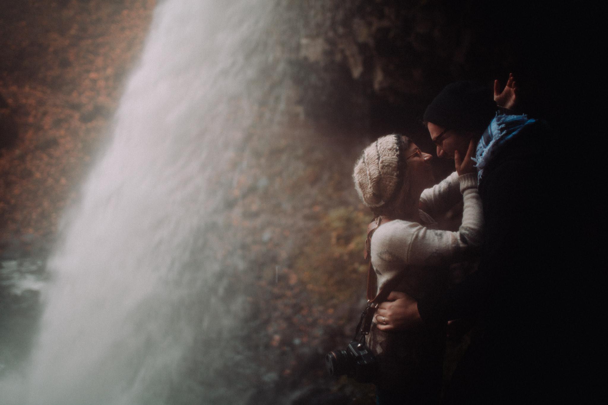 oregon-wedding-elopement-photographer-donmashelen-bringas8