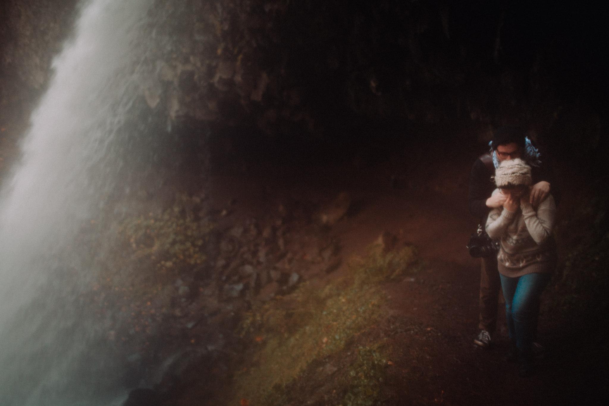 oregon-wedding-elopement-photographer-donmashelen-bringas9