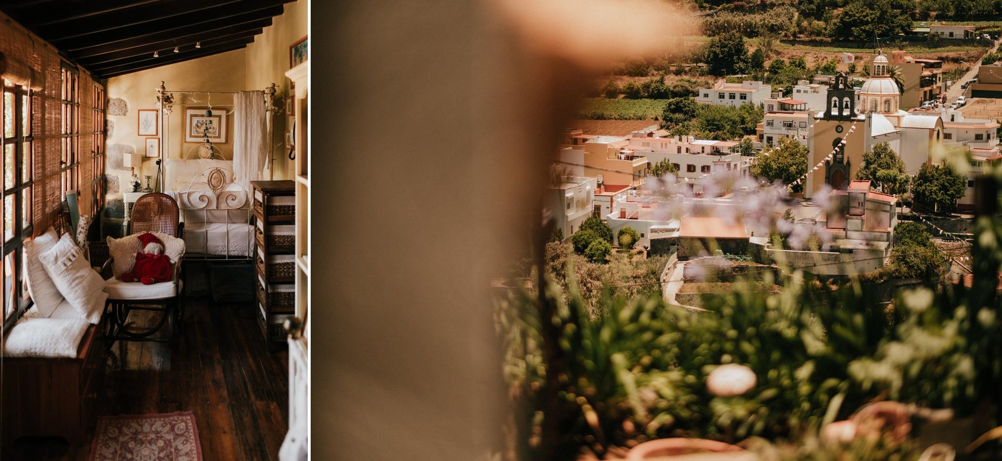 fotografo-boda-laspalmas-jardin-van-de-walle