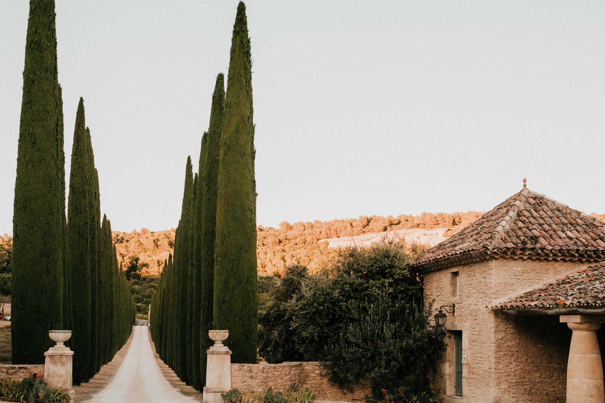 Domaine-de-la-Tuiliere-Marseille-South-of-France-Best-Wedding-Photographer