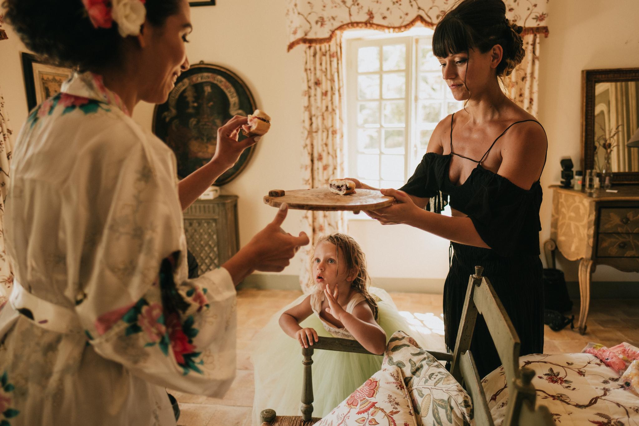 Domaine-de-la-Tuiliere-South-of-France-Marseilles-Best-Wedding-Photographer