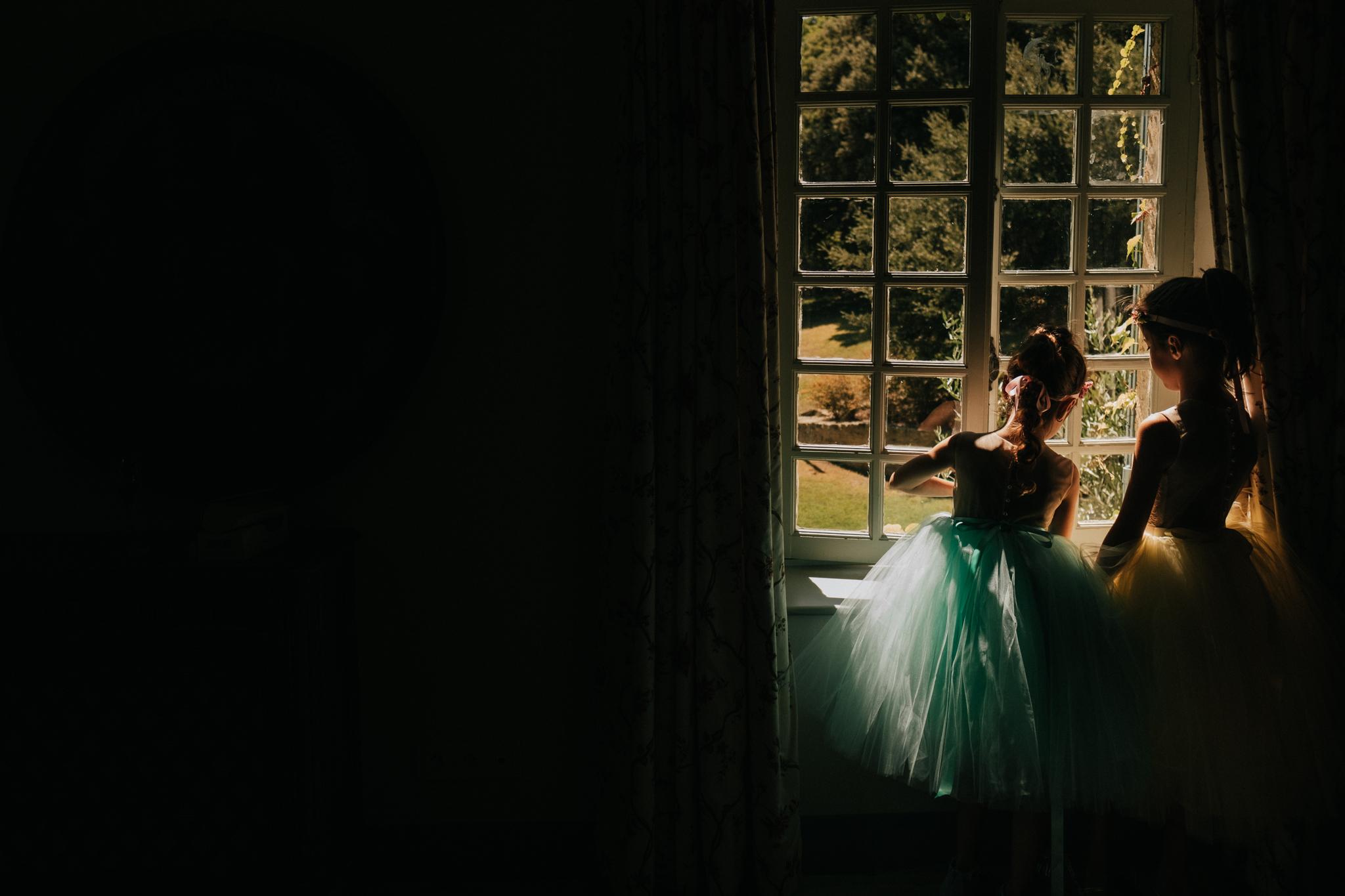 Domaine-de-la-Tuiliere-South-of-France-Wedding-Photographer-donhelen
